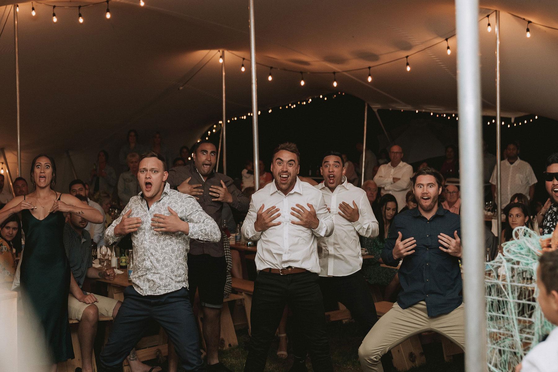 newfound-j-n-orua-beach-house-coromandel-wedding-photographers-848