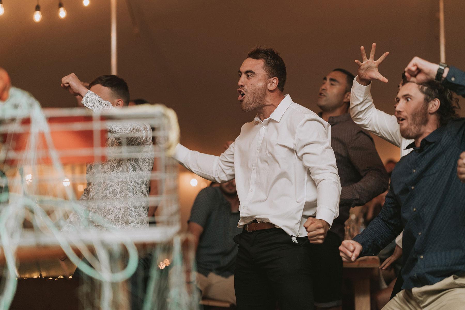 newfound-j-n-orua-beach-house-coromandel-wedding-photographers-852