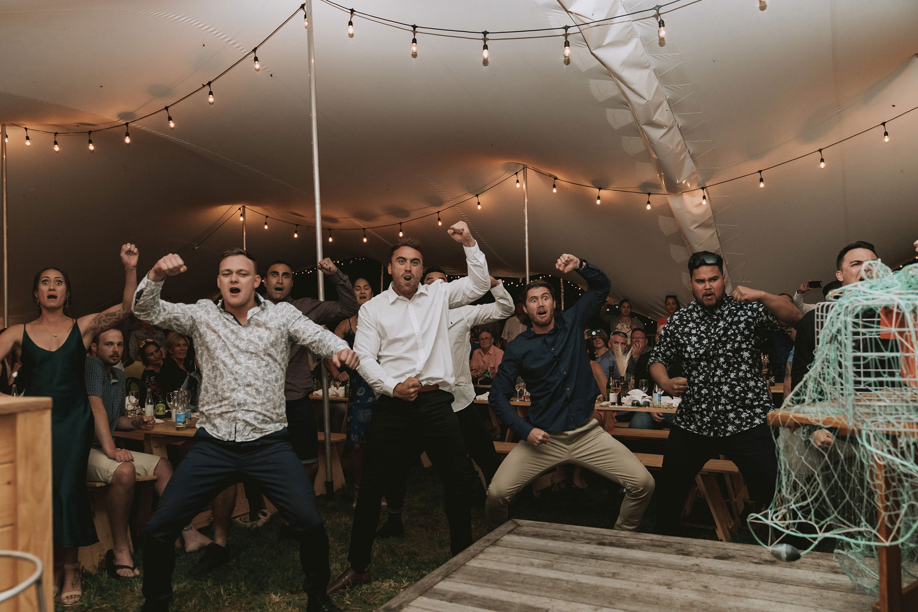 newfound-j-n-orua-beach-house-coromandel-wedding-photographers-853