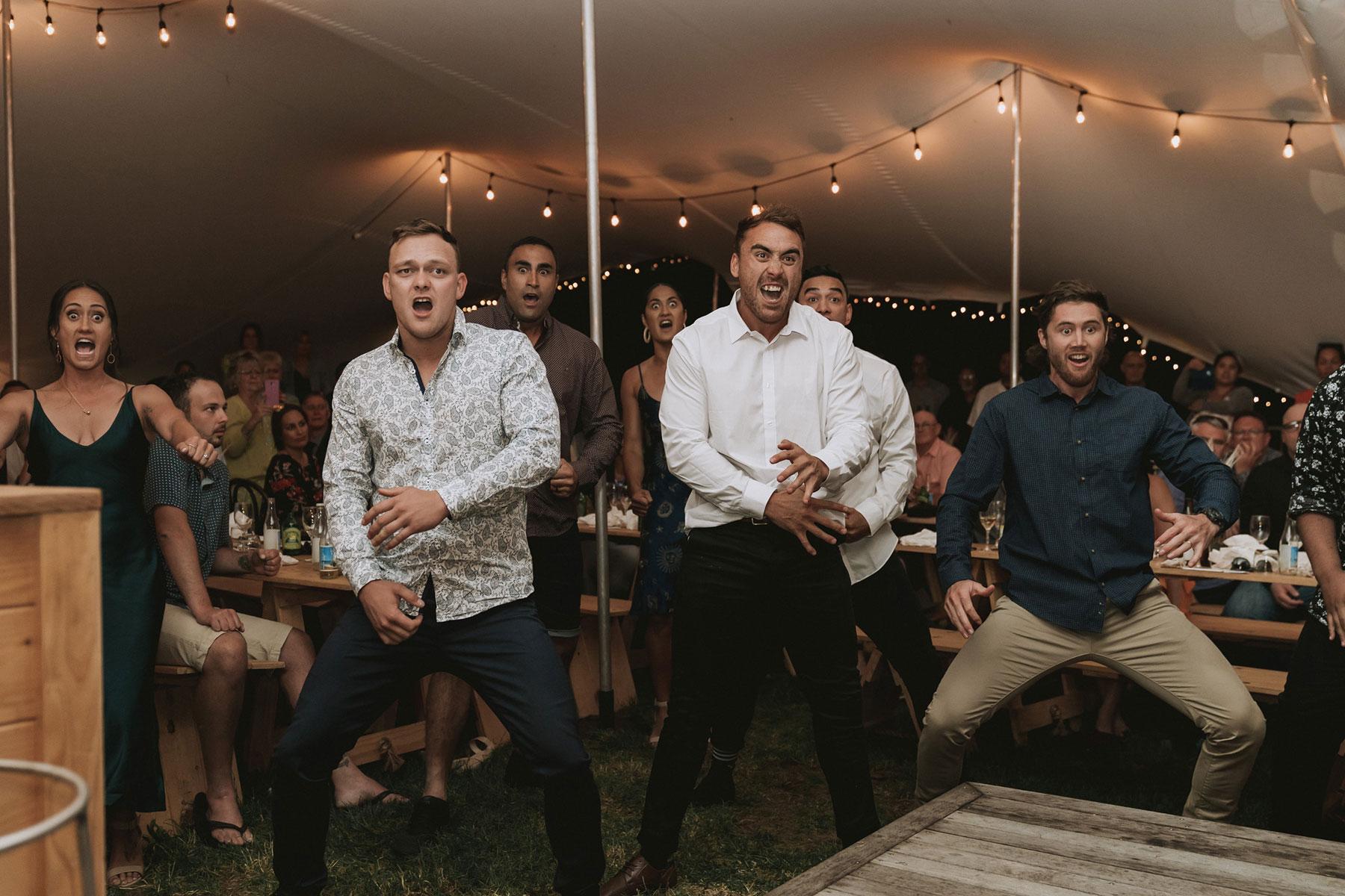 newfound-j-n-orua-beach-house-coromandel-wedding-photographers-857