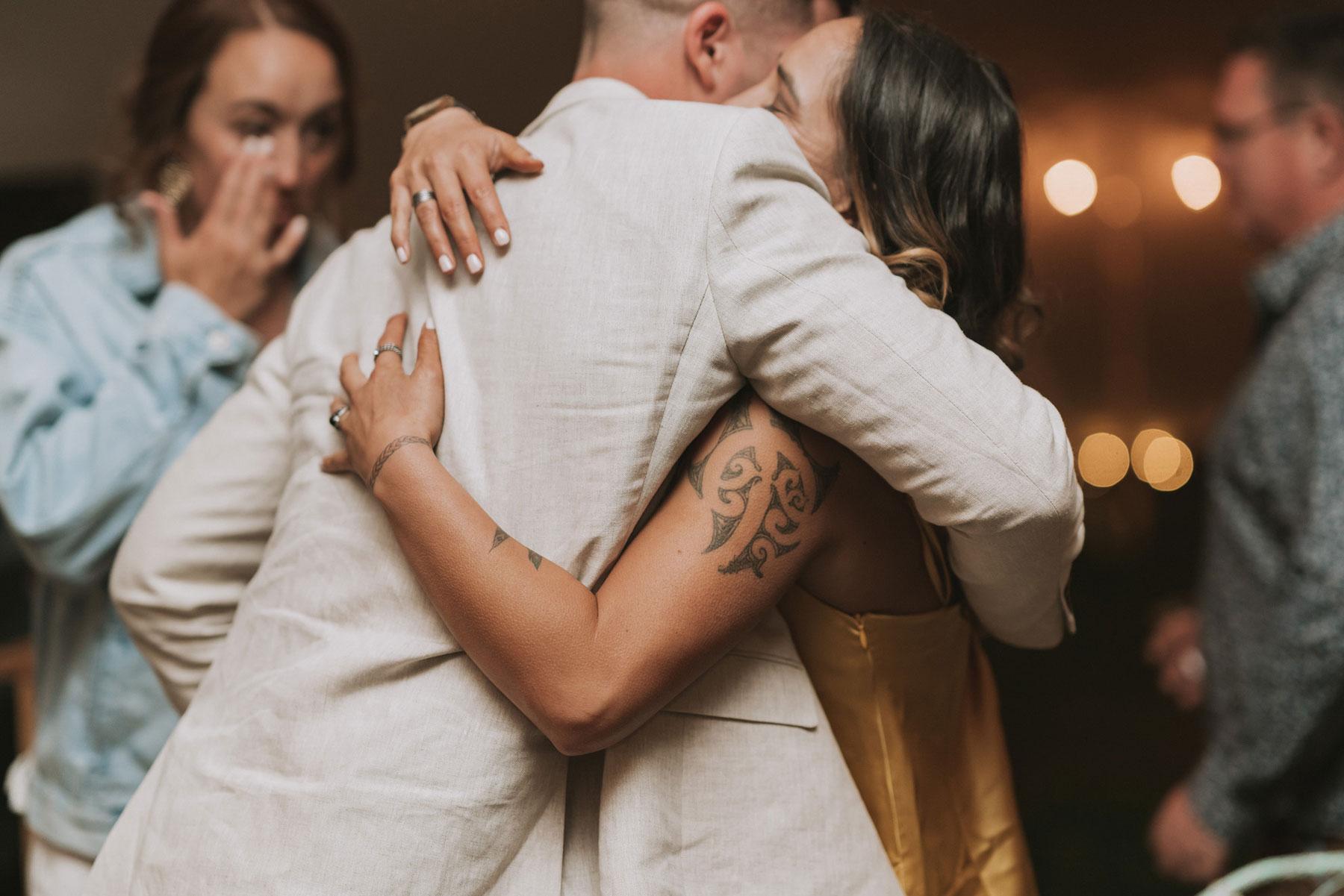newfound-j-n-orua-beach-house-coromandel-wedding-photographers-863