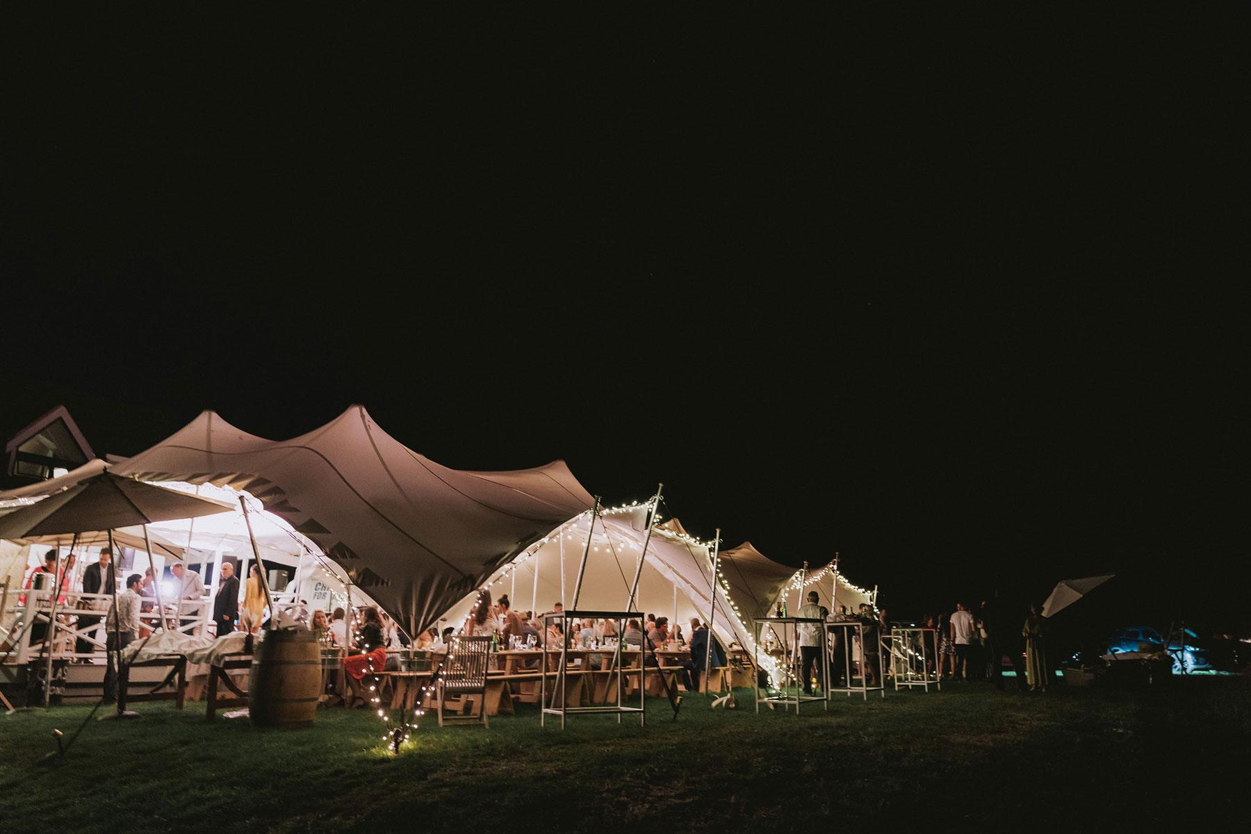 newfound-j-n-orua-beach-house-coromandel-wedding-photographers-898