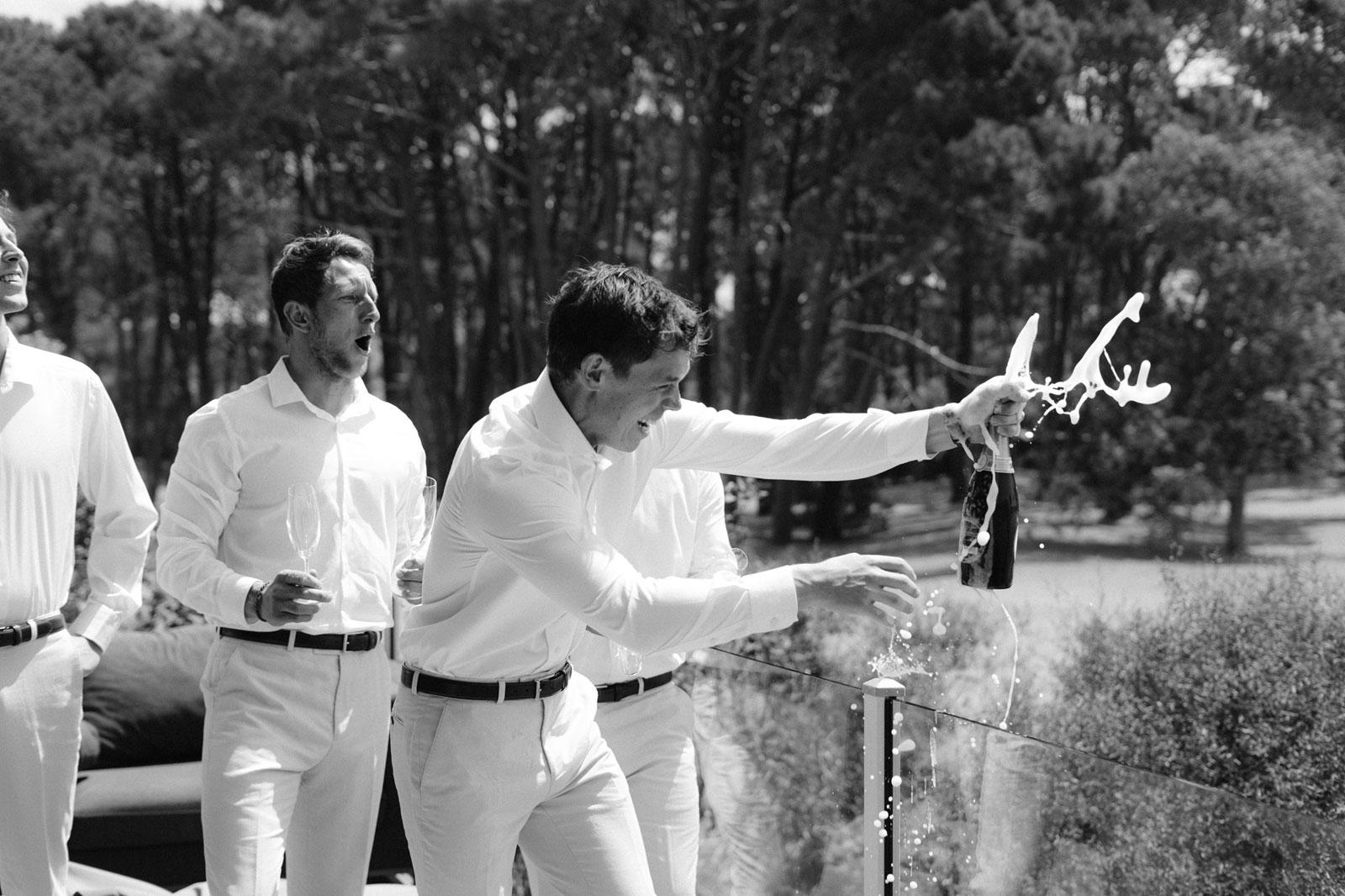 newfound-k-b-coromandel-wedding-photographers-014