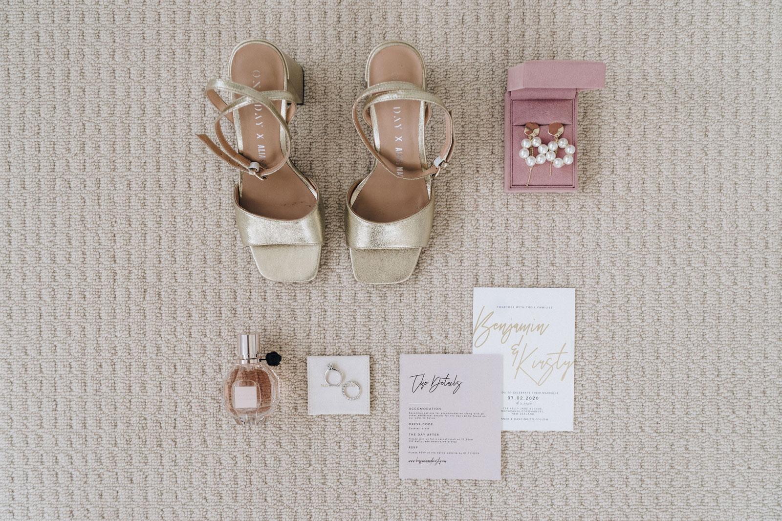 newfound-k-b-coromandel-wedding-photographers-022