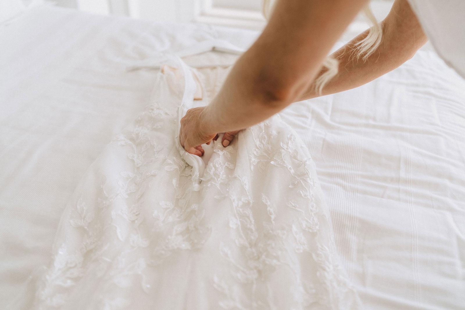 newfound-k-b-coromandel-wedding-photographers-034