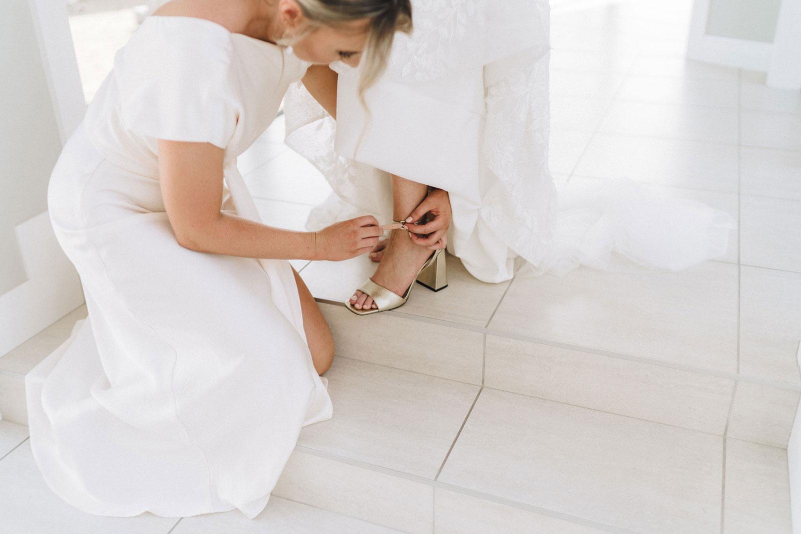 newfound-k-b-coromandel-wedding-photographers-037