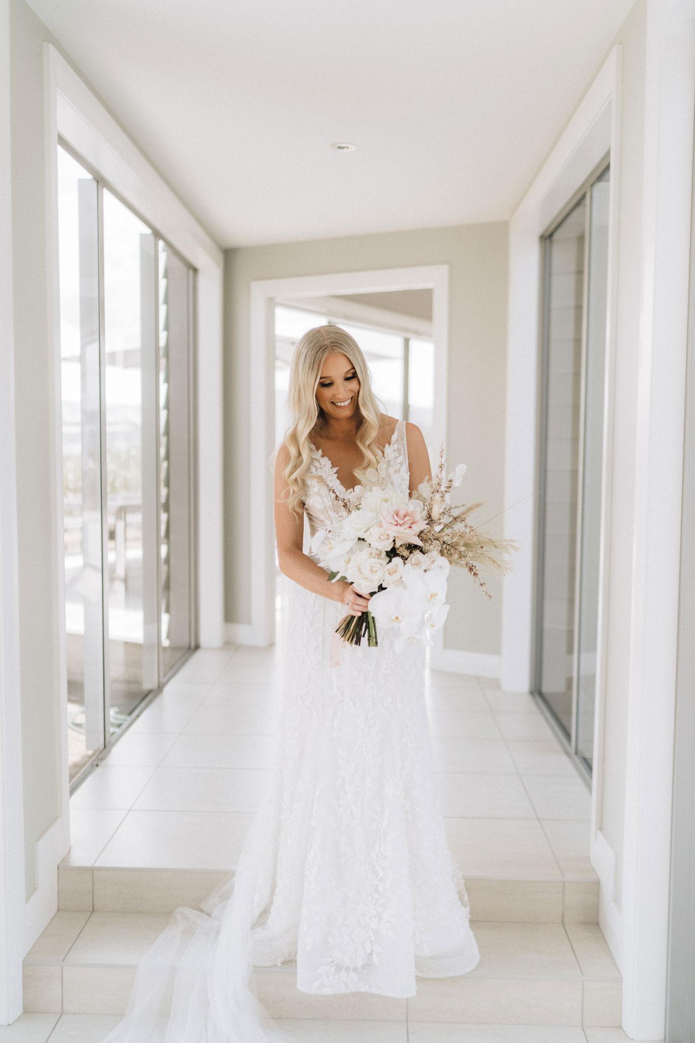 newfound-k-b-coromandel-wedding-photographers-038