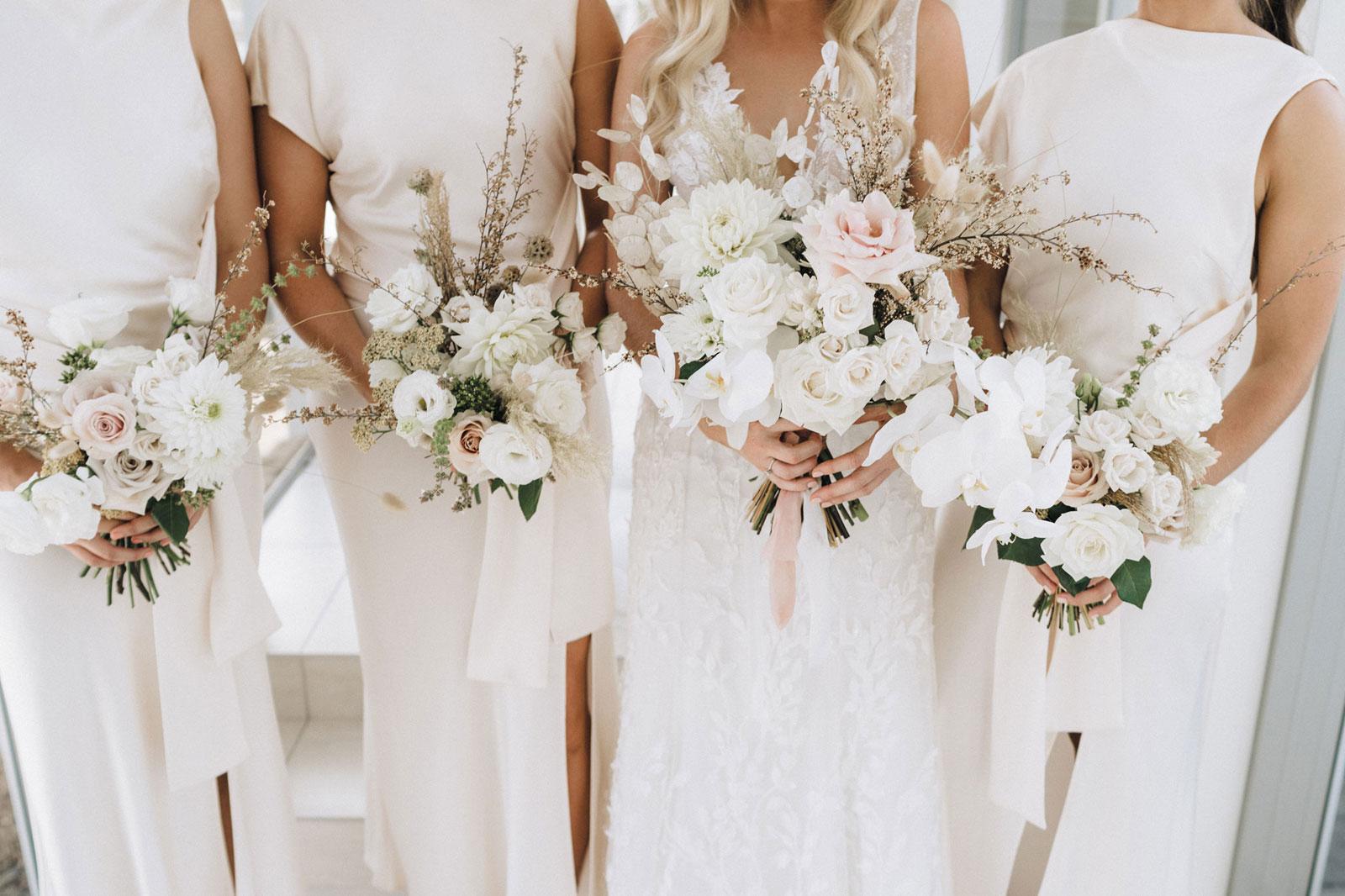 newfound-k-b-coromandel-wedding-photographers-040