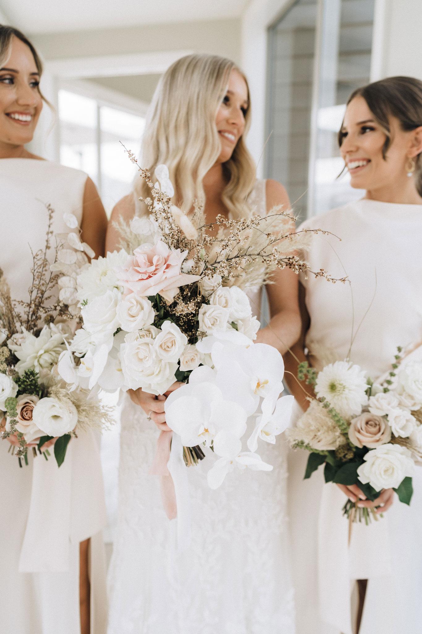 newfound-k-b-coromandel-wedding-photographers-041