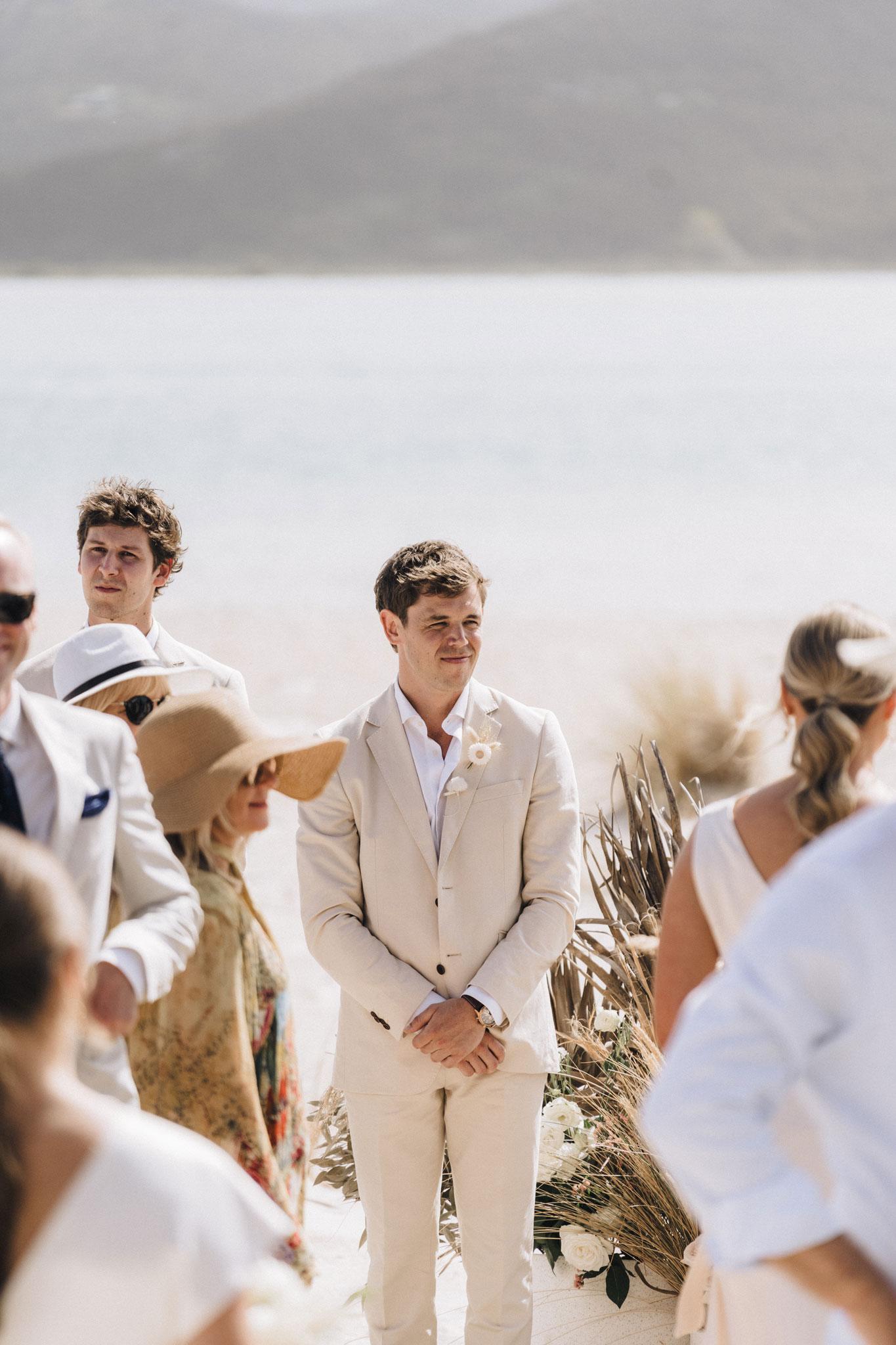newfound-k-b-coromandel-wedding-photographers-049