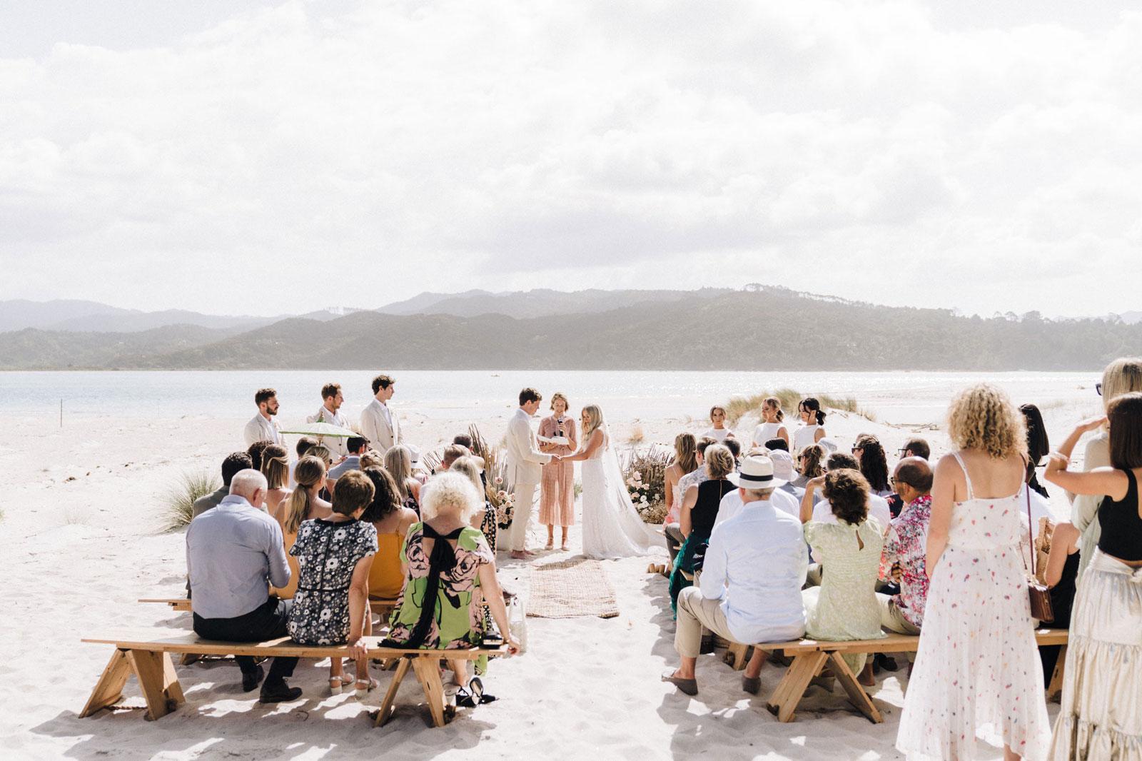 newfound-k-b-coromandel-wedding-photographers-052