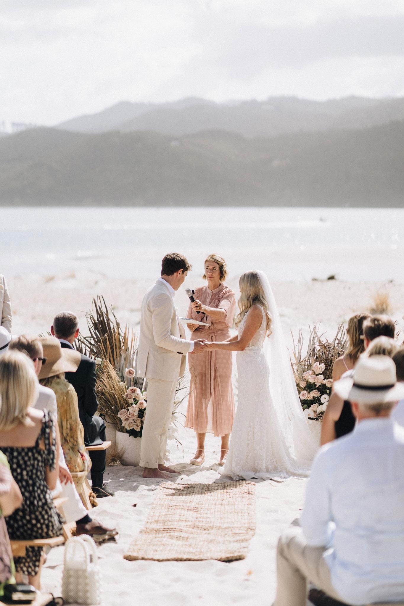 newfound-k-b-coromandel-wedding-photographers-056