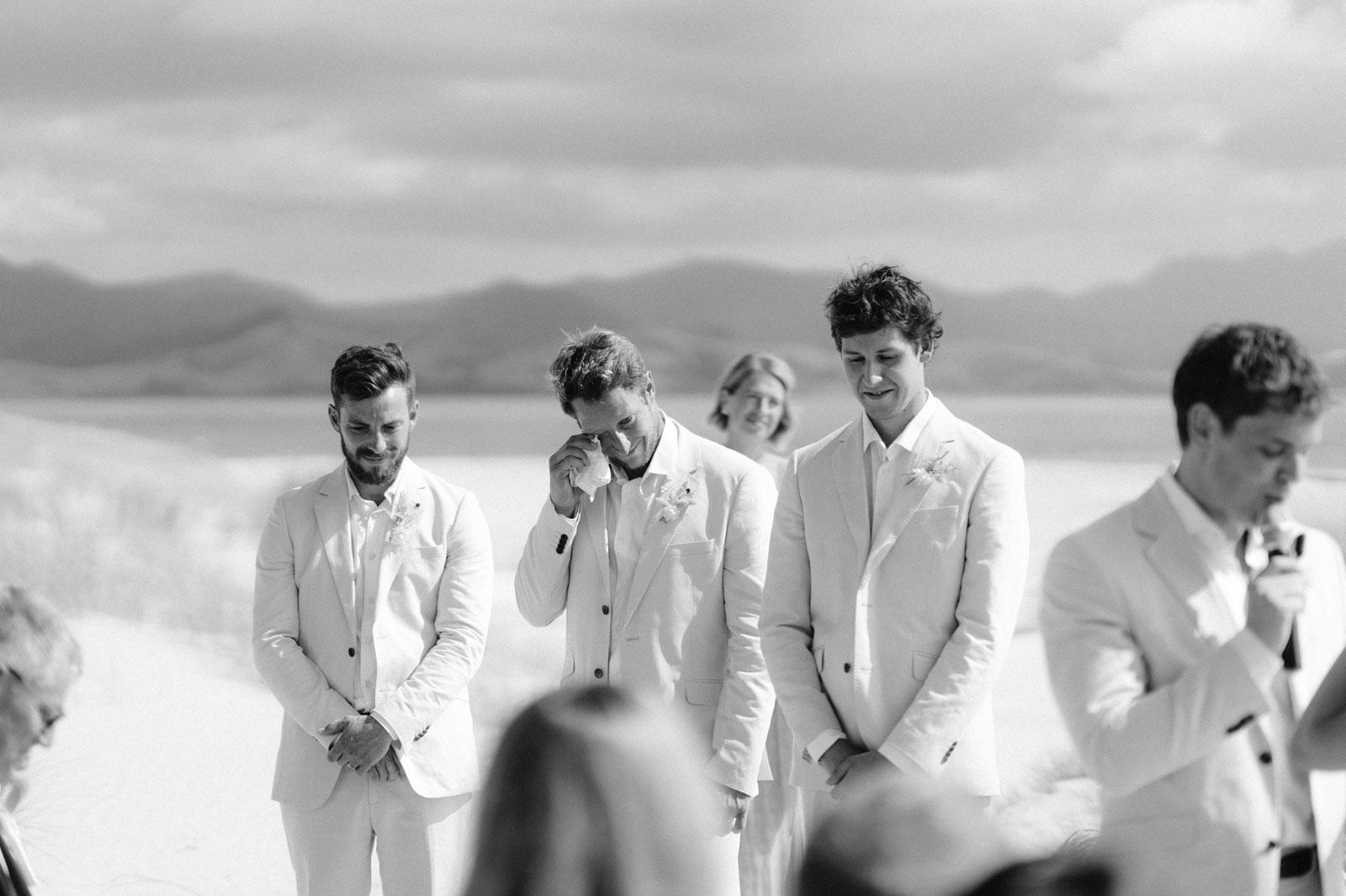 newfound-k-b-coromandel-wedding-photographers-059
