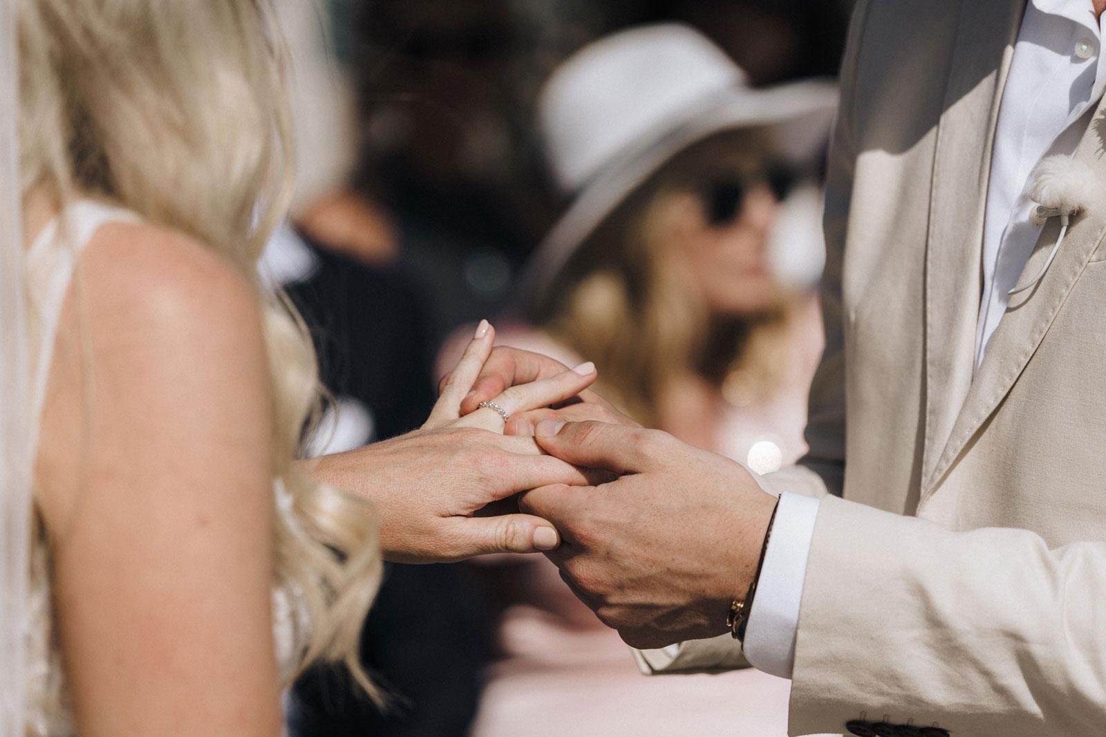 newfound-k-b-coromandel-wedding-photographers-061