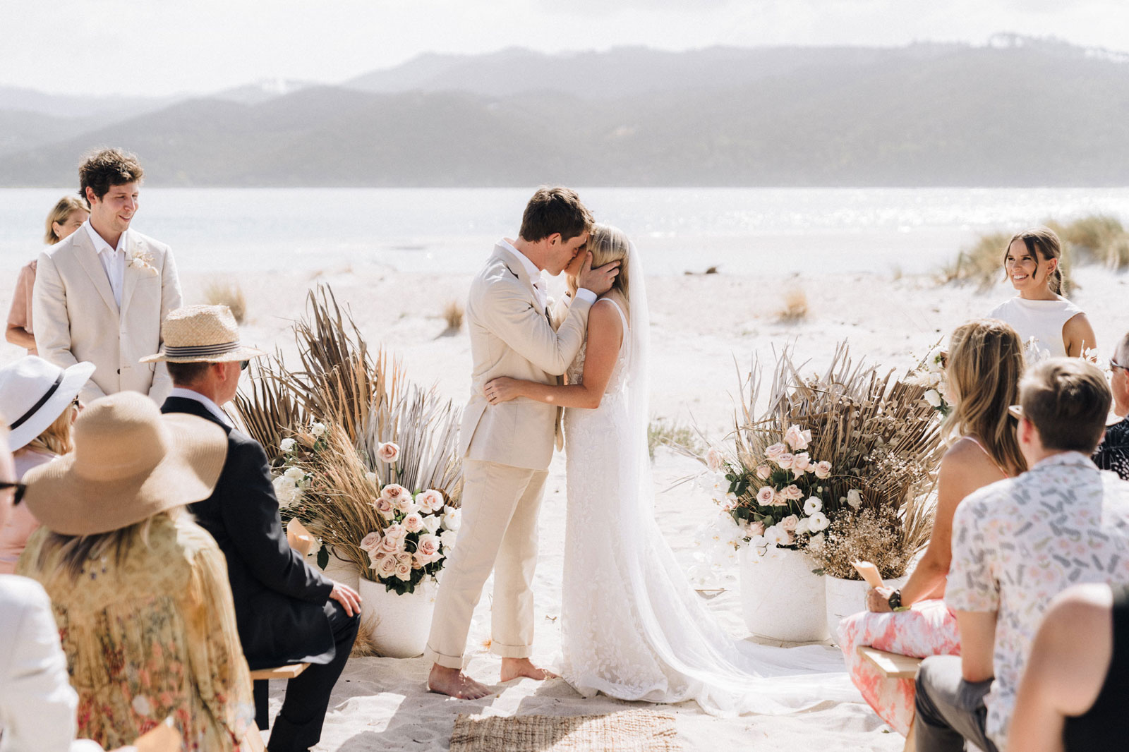 newfound-k-b-coromandel-wedding-photographers-062