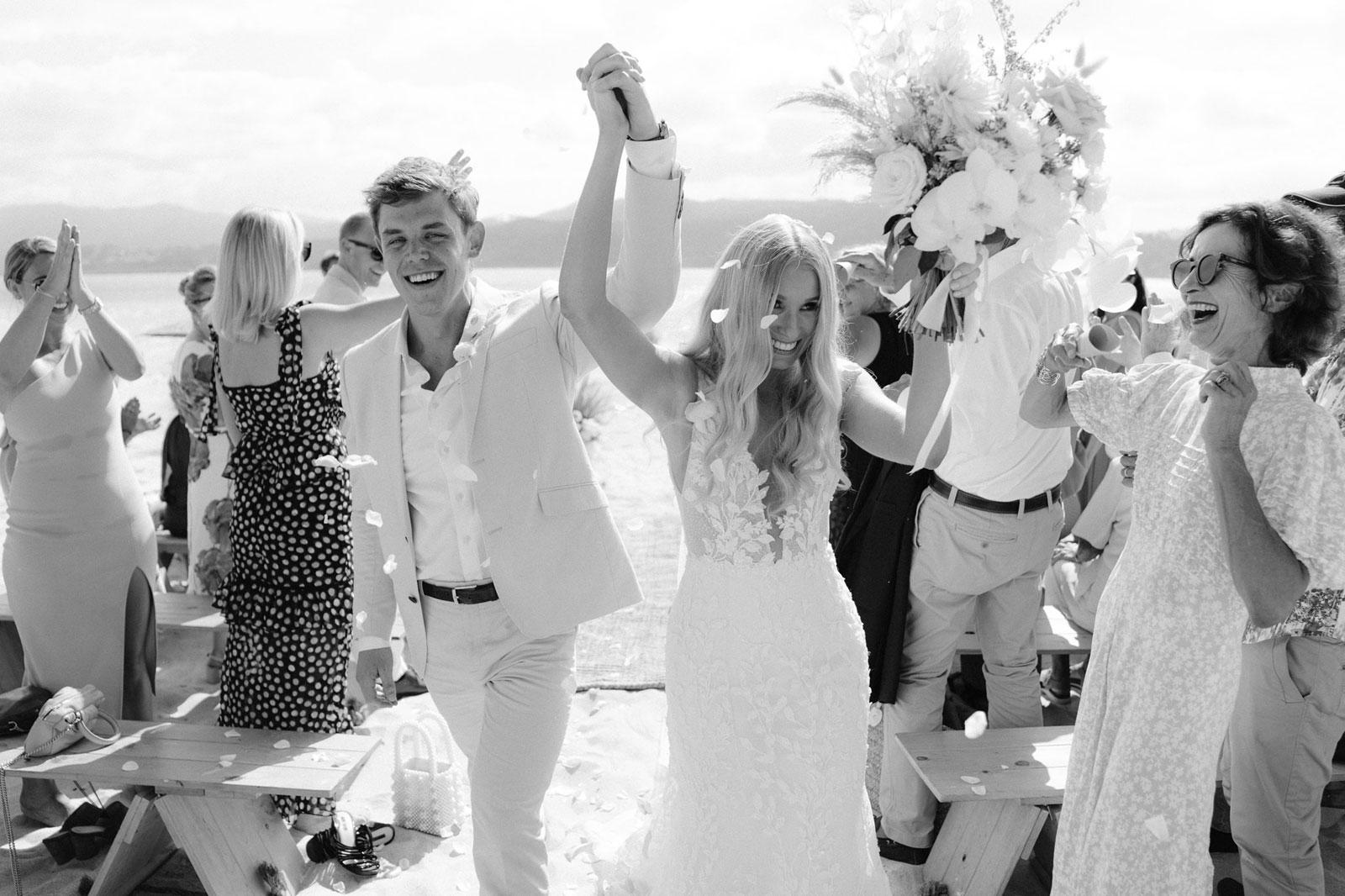newfound-k-b-coromandel-wedding-photographers-064