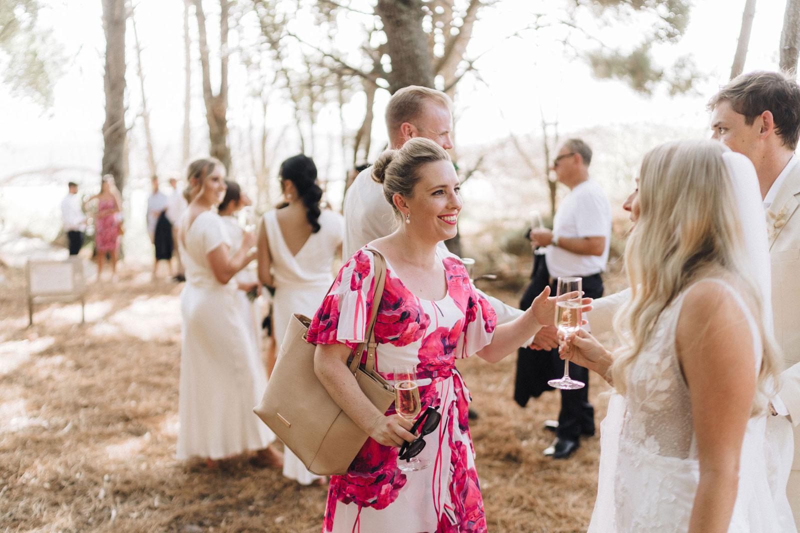newfound-k-b-coromandel-wedding-photographers-065