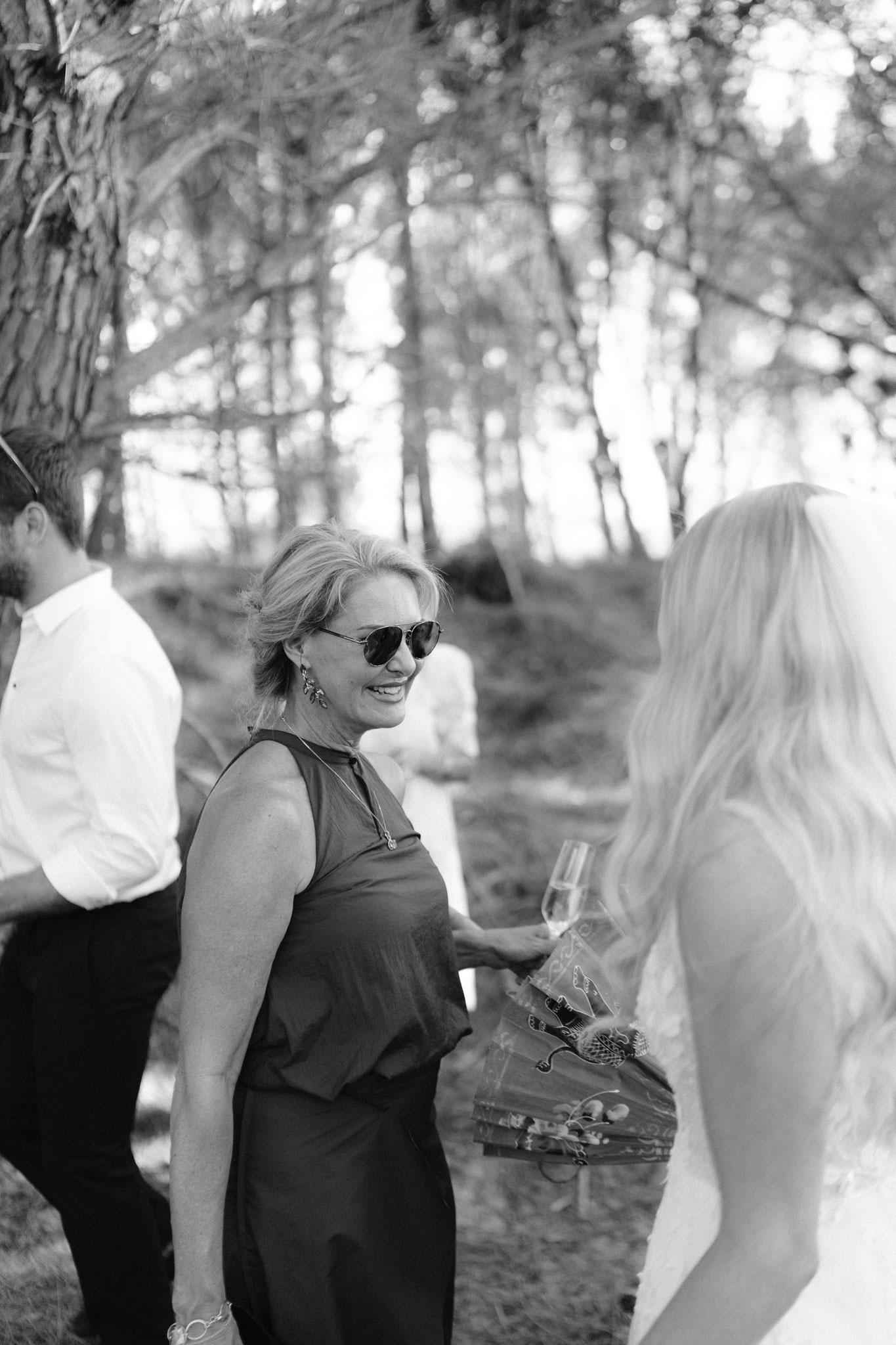 newfound-k-b-coromandel-wedding-photographers-068