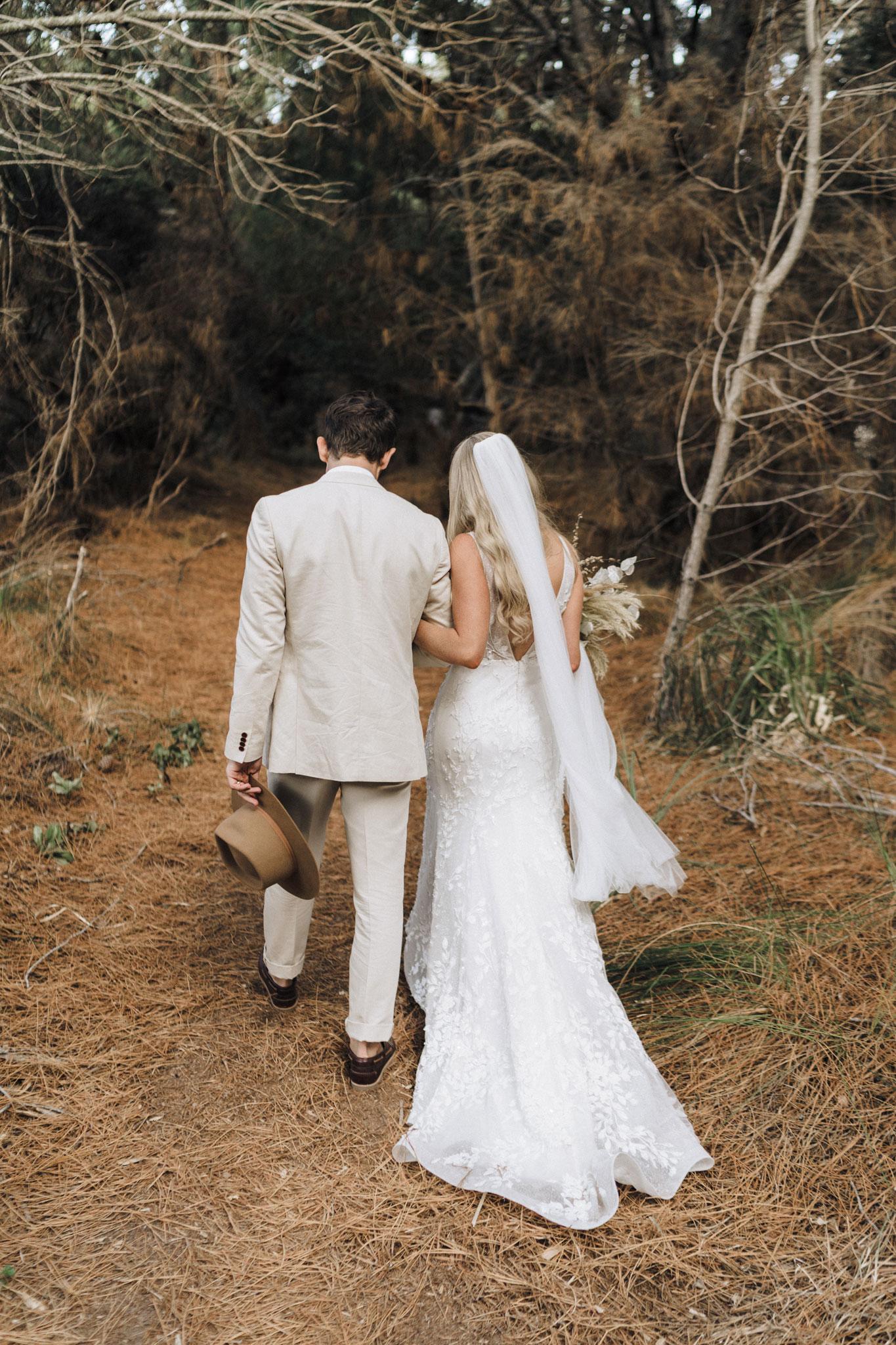 newfound-k-b-coromandel-wedding-photographers-070