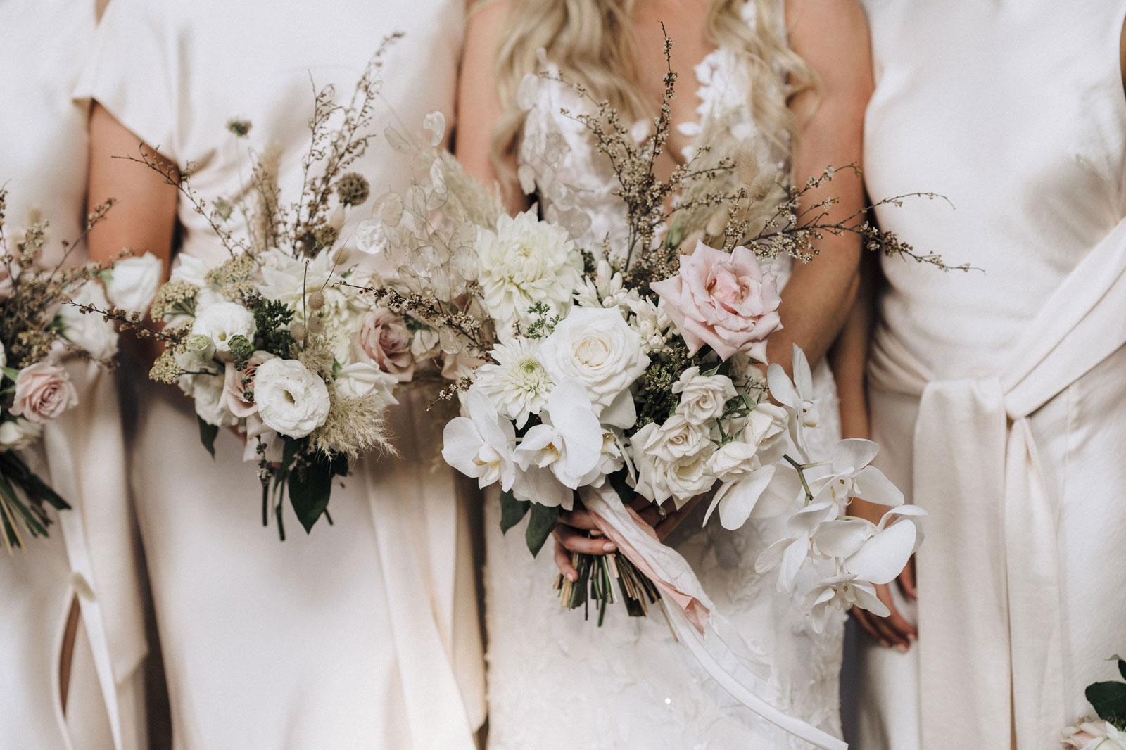 newfound-k-b-coromandel-wedding-photographers-073