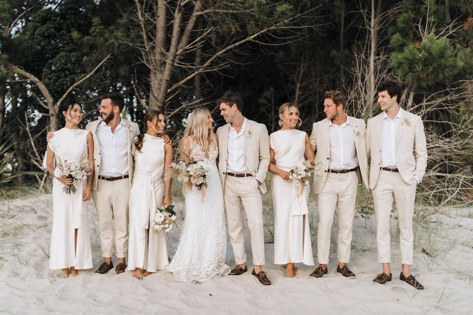 newfound-k-b-coromandel-wedding-photographers-080