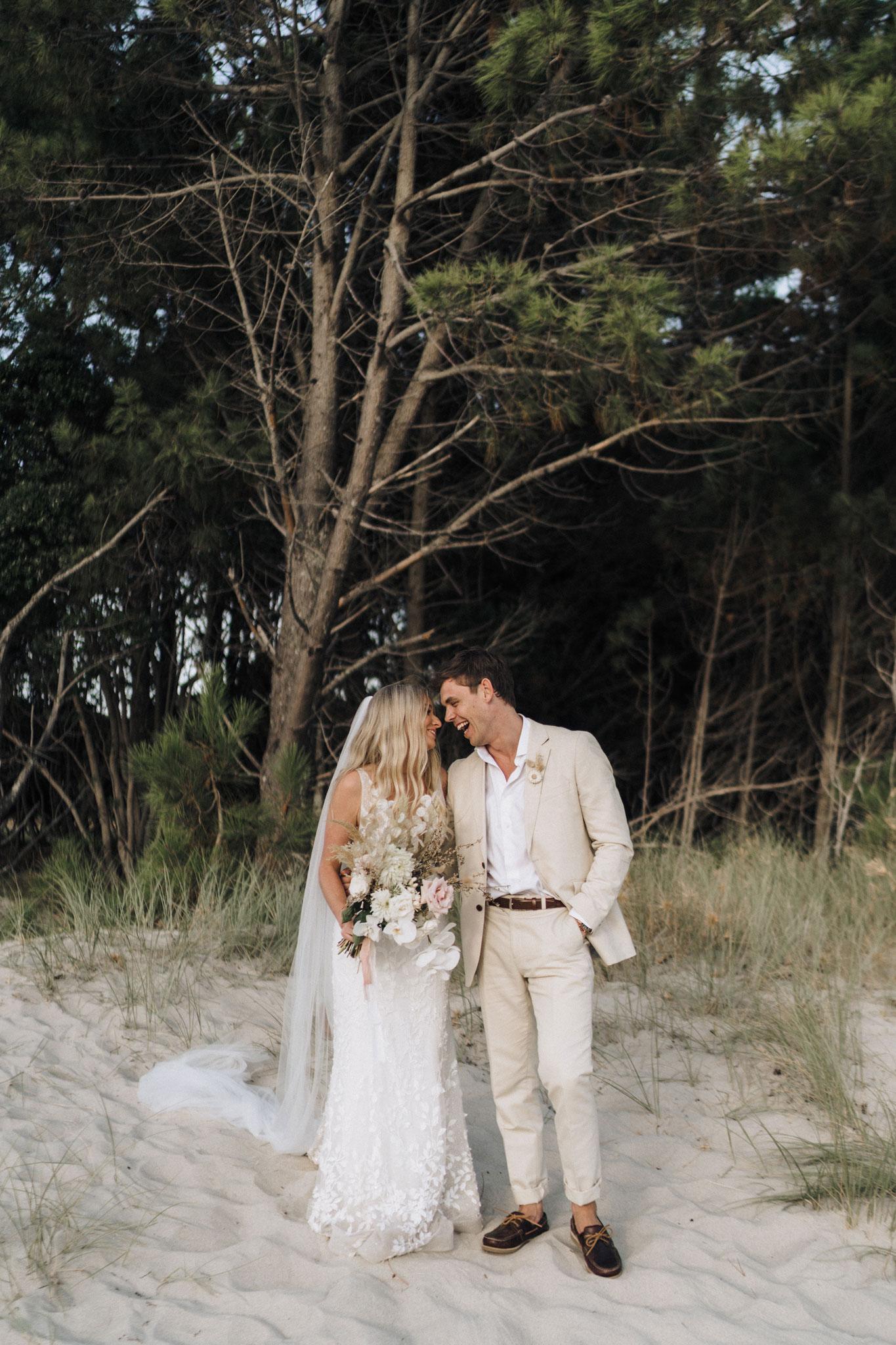 newfound-k-b-coromandel-wedding-photographers-082
