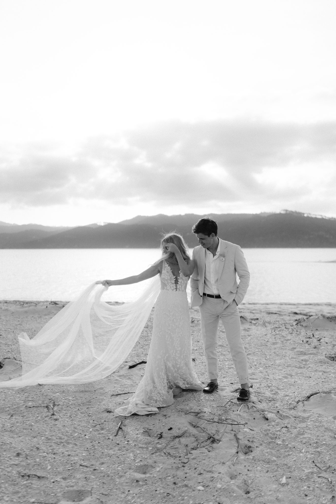 newfound-k-b-coromandel-wedding-photographers-083