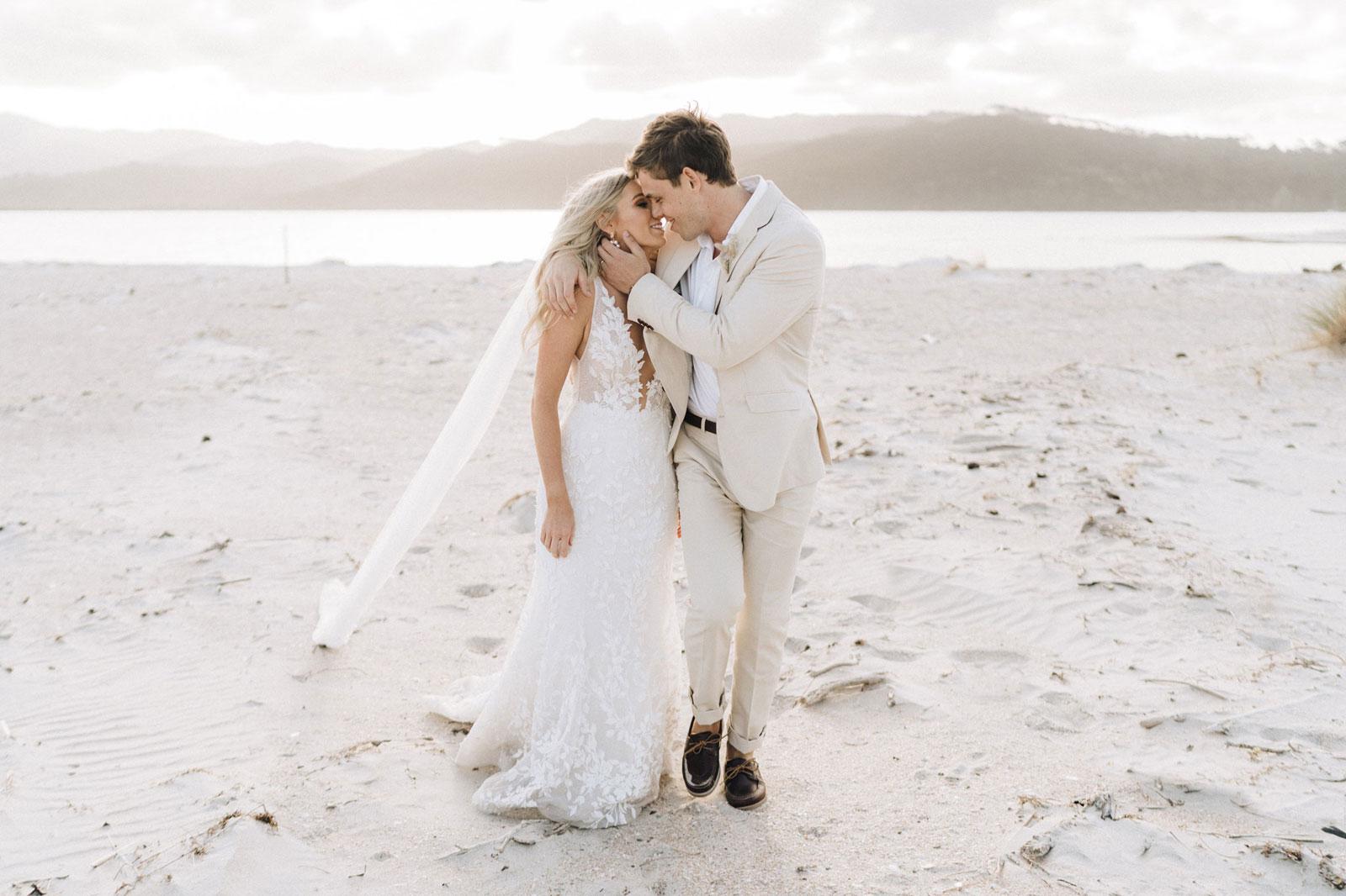 newfound-k-b-coromandel-wedding-photographers-087