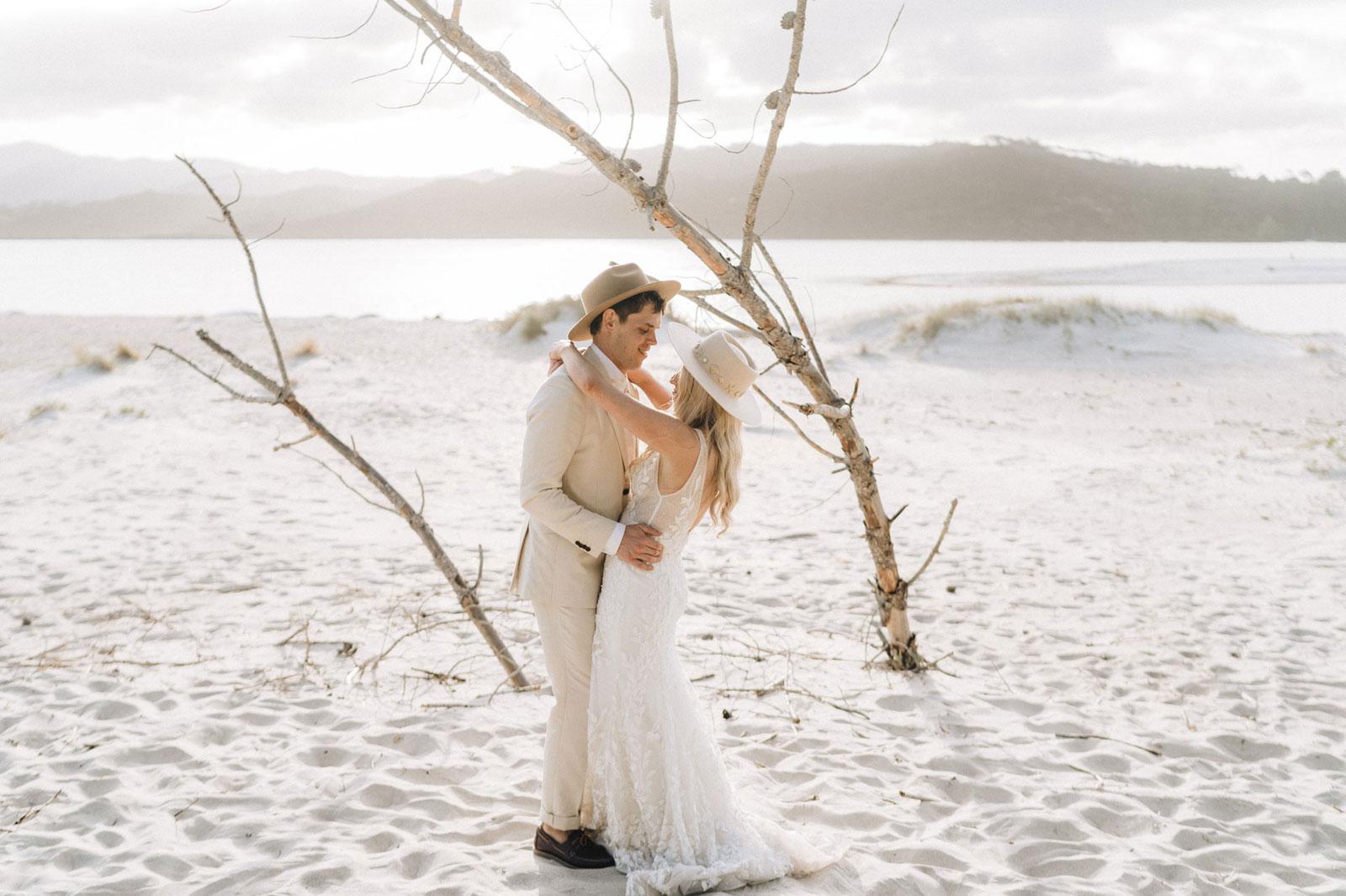 newfound-k-b-coromandel-wedding-photographers-090