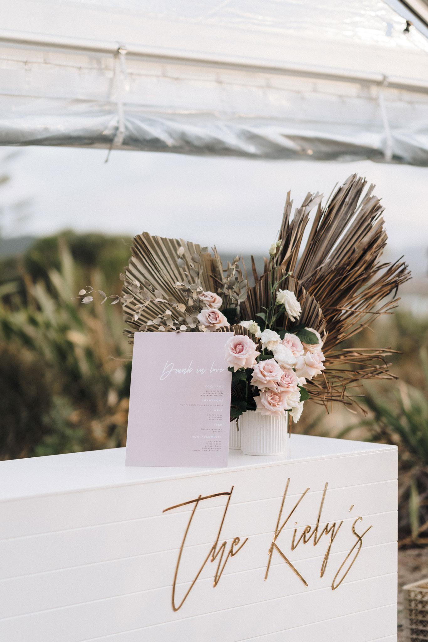 newfound-k-b-coromandel-wedding-photographers-094