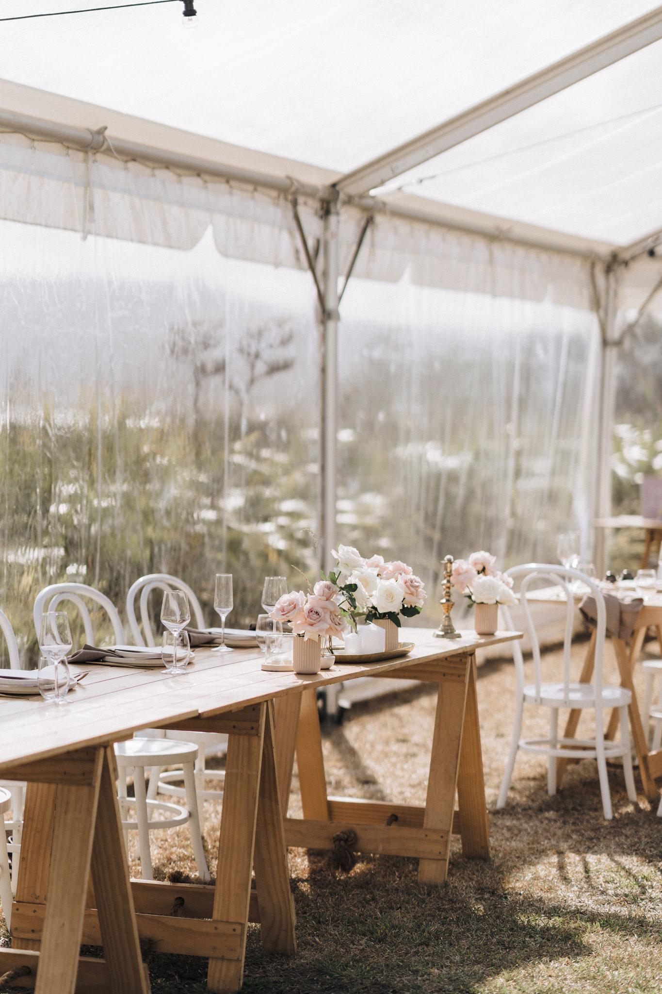 newfound-k-b-coromandel-wedding-photographers-096