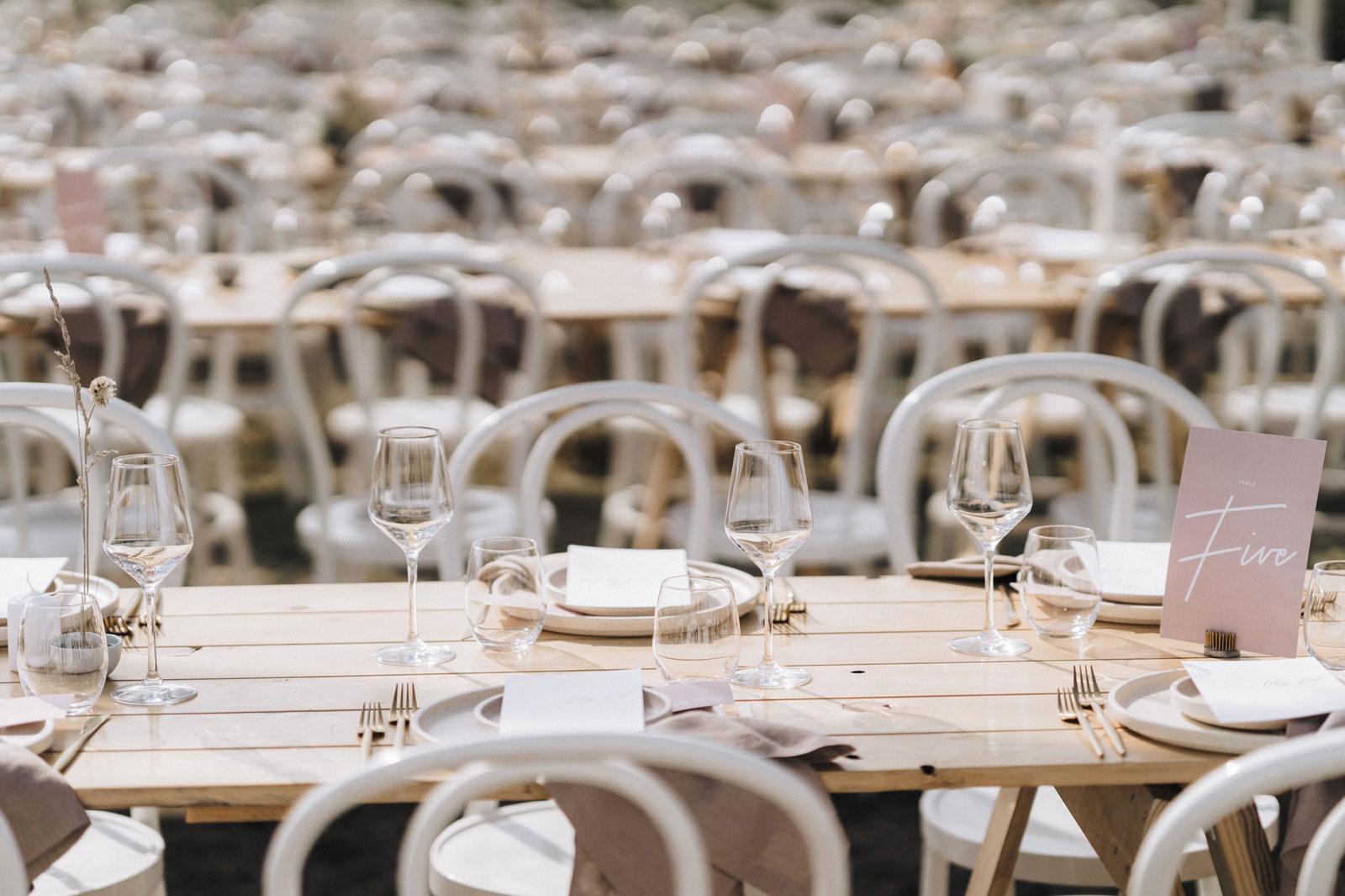 newfound-k-b-coromandel-wedding-photographers-098