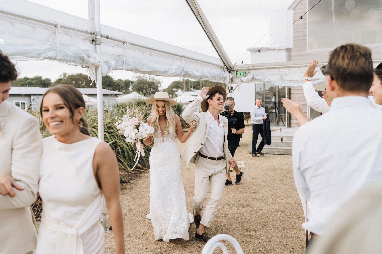 newfound-k-b-coromandel-wedding-photographers-101