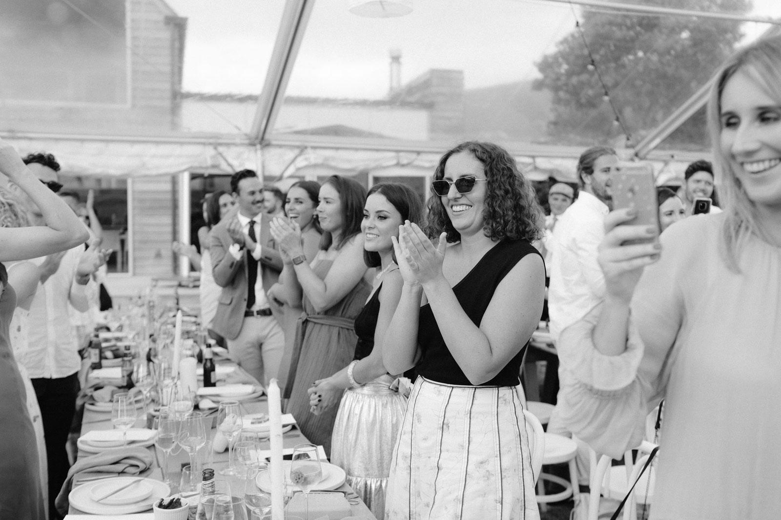 newfound-k-b-coromandel-wedding-photographers-102