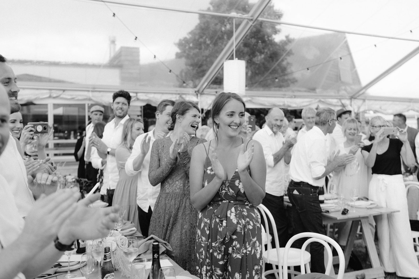 newfound-k-b-coromandel-wedding-photographers-103
