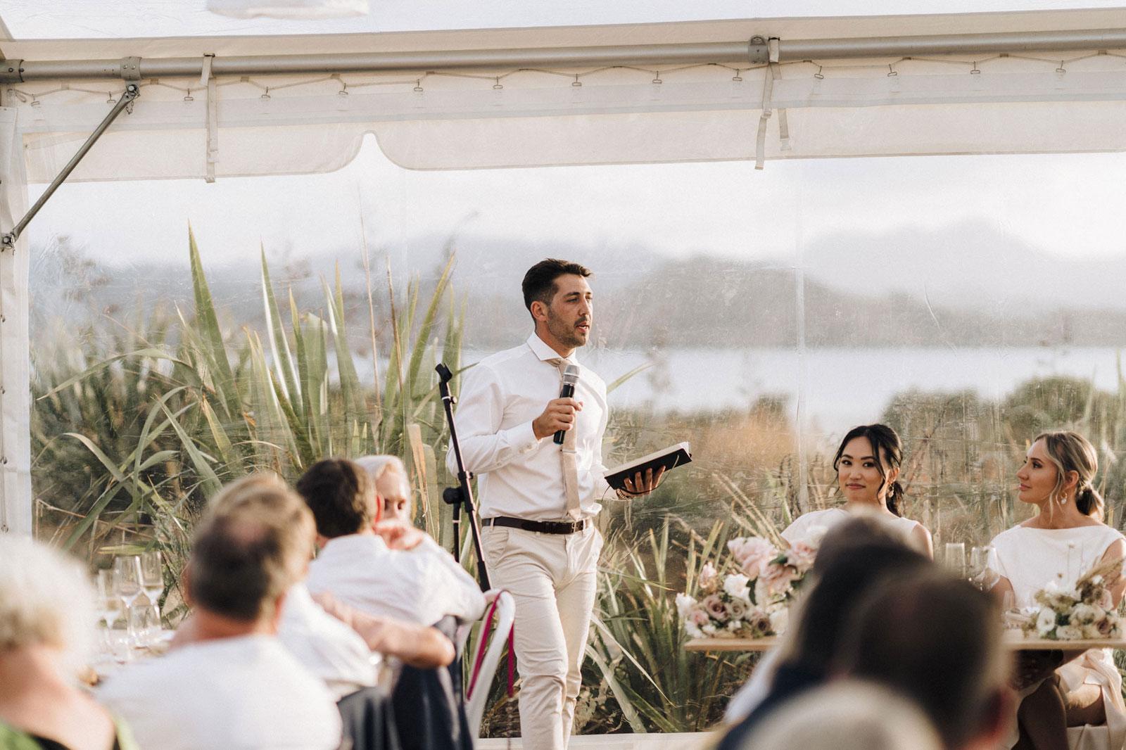 newfound-k-b-coromandel-wedding-photographers-105
