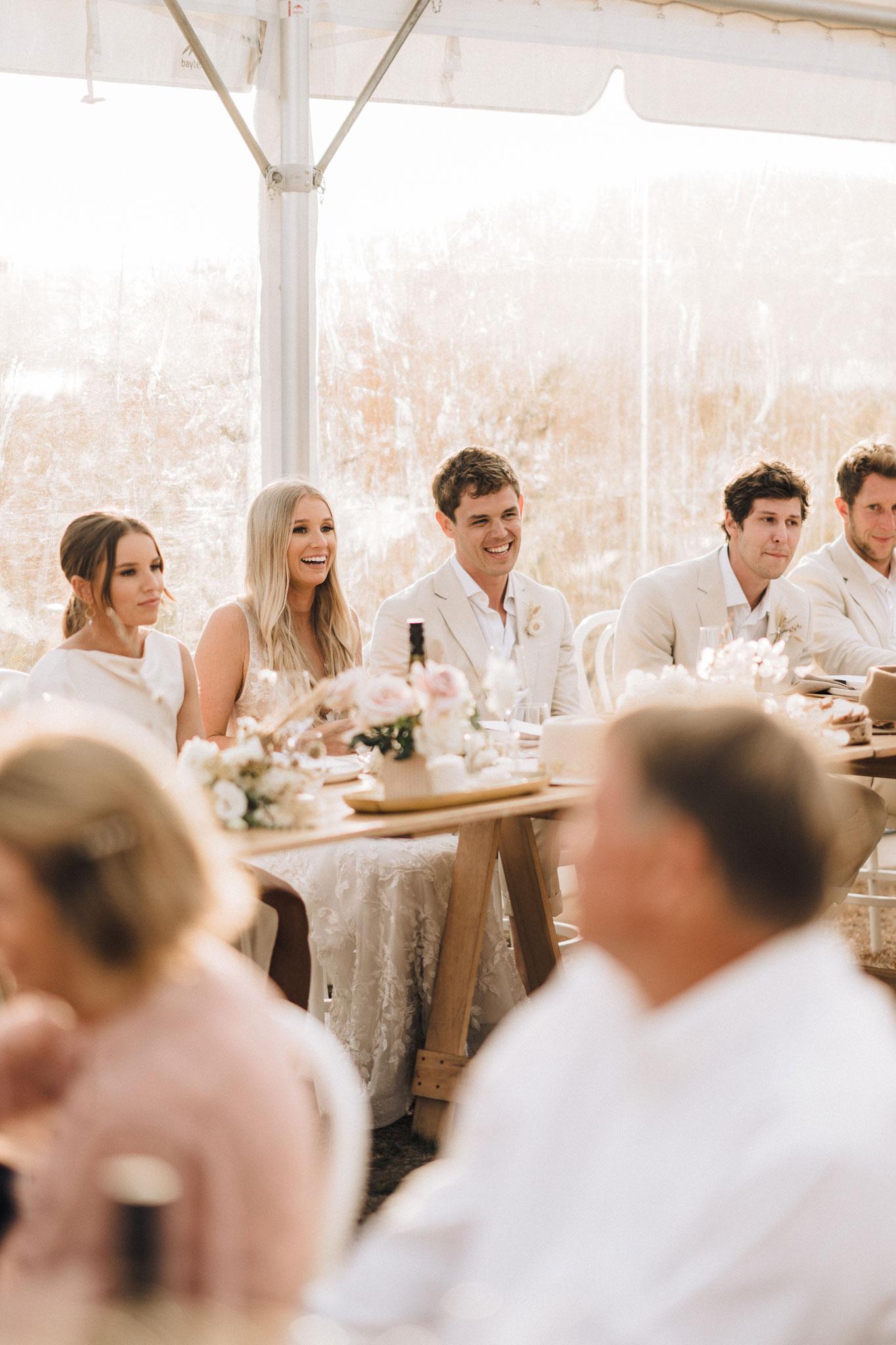 newfound-k-b-coromandel-wedding-photographers-108
