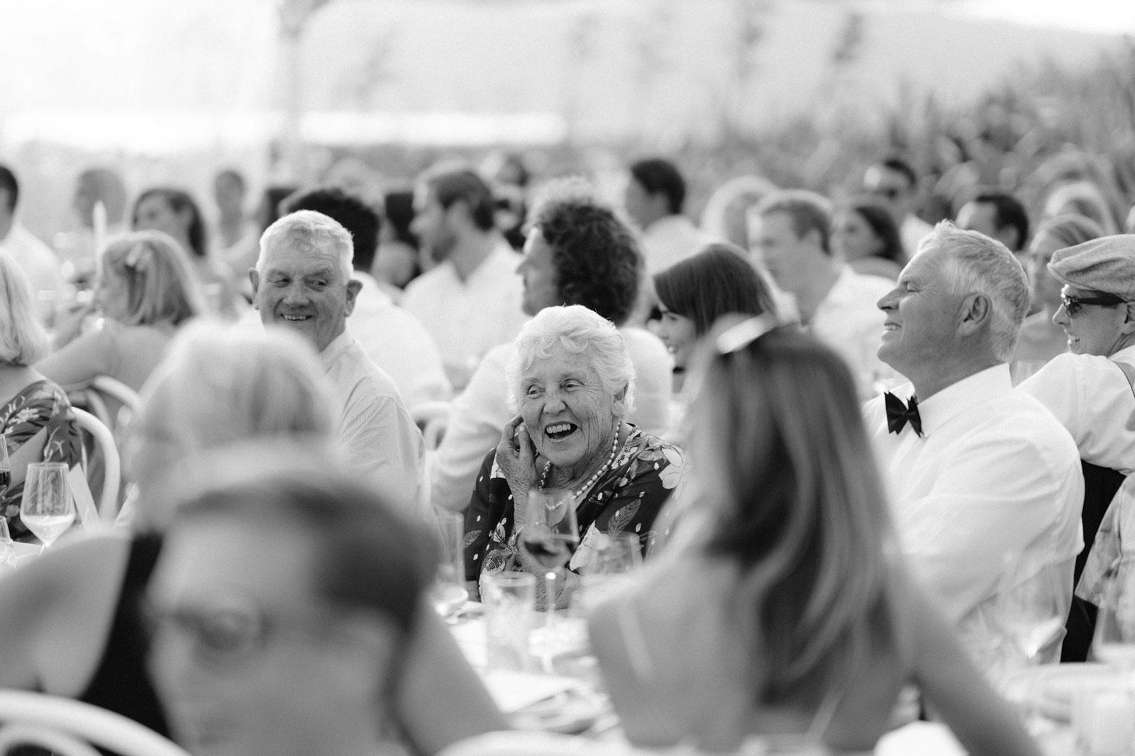 newfound-k-b-coromandel-wedding-photographers-113