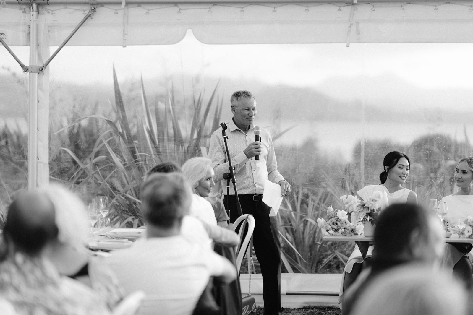 newfound-k-b-coromandel-wedding-photographers-114