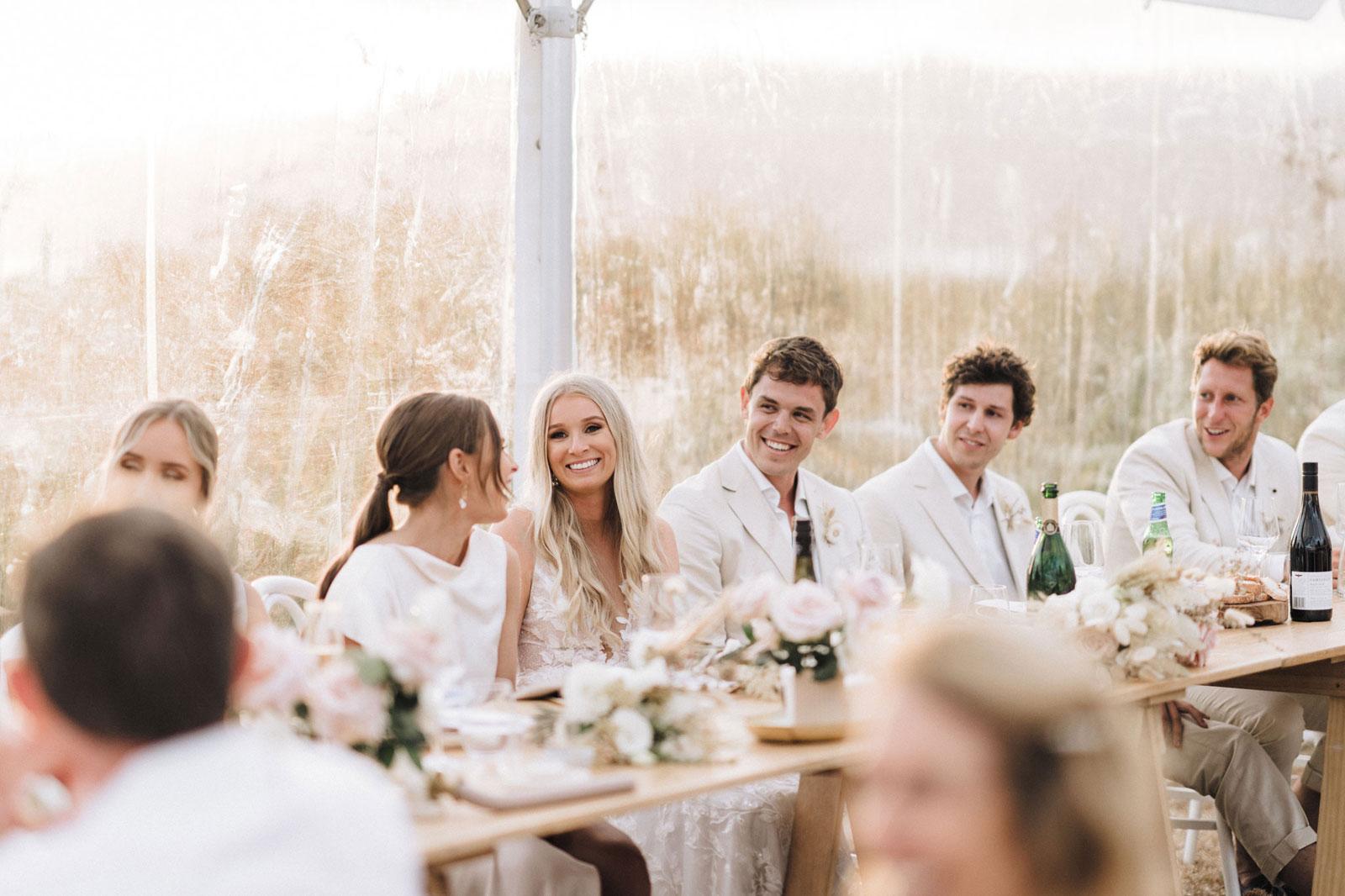 newfound-k-b-coromandel-wedding-photographers-118