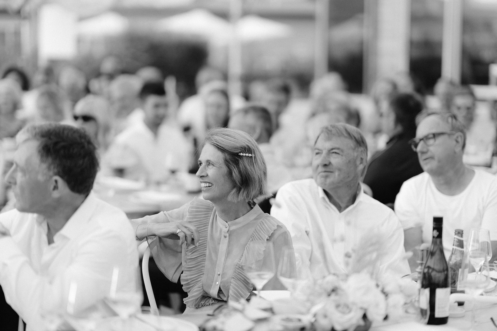 newfound-k-b-coromandel-wedding-photographers-120