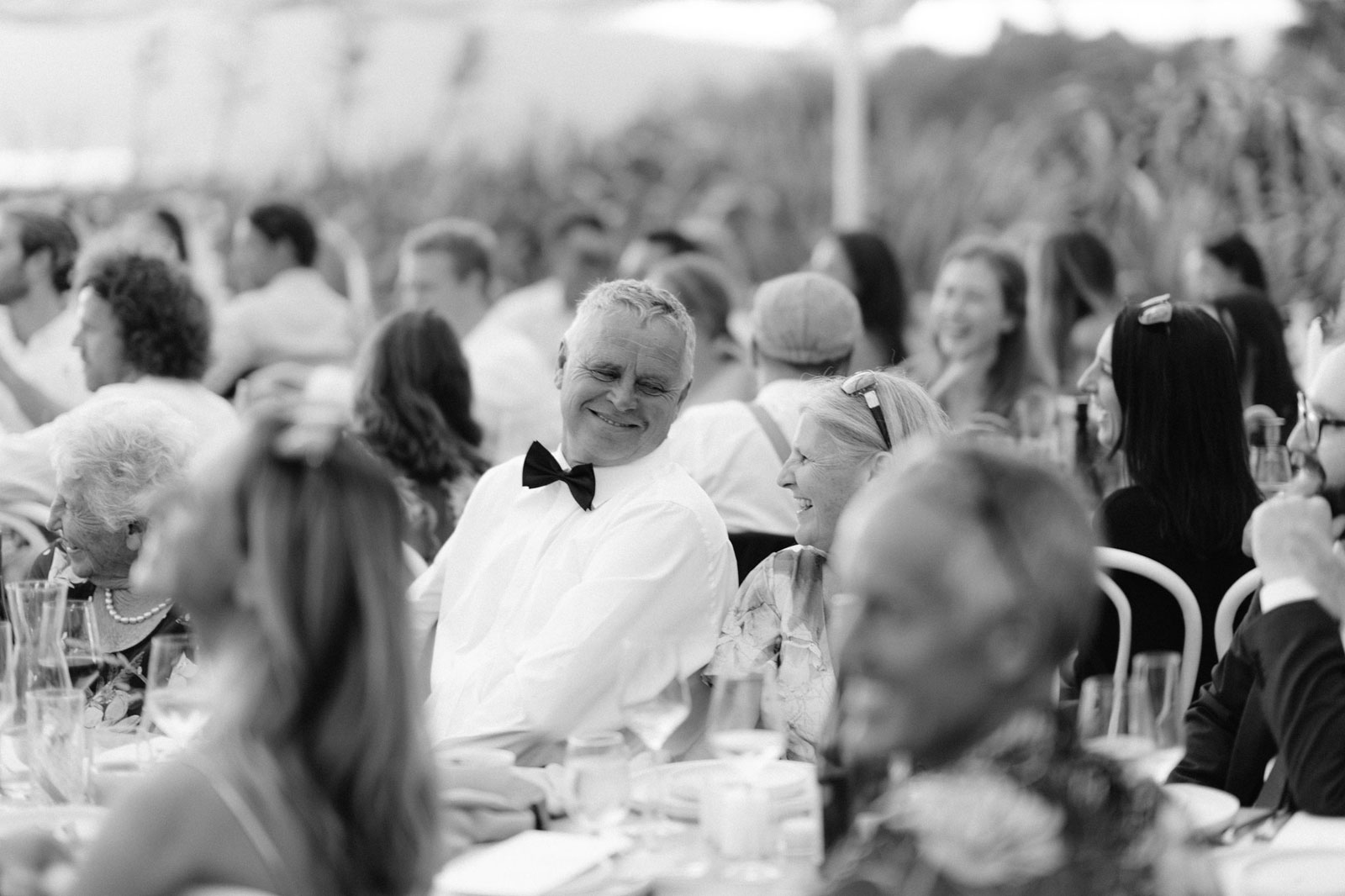 newfound-k-b-coromandel-wedding-photographers-122
