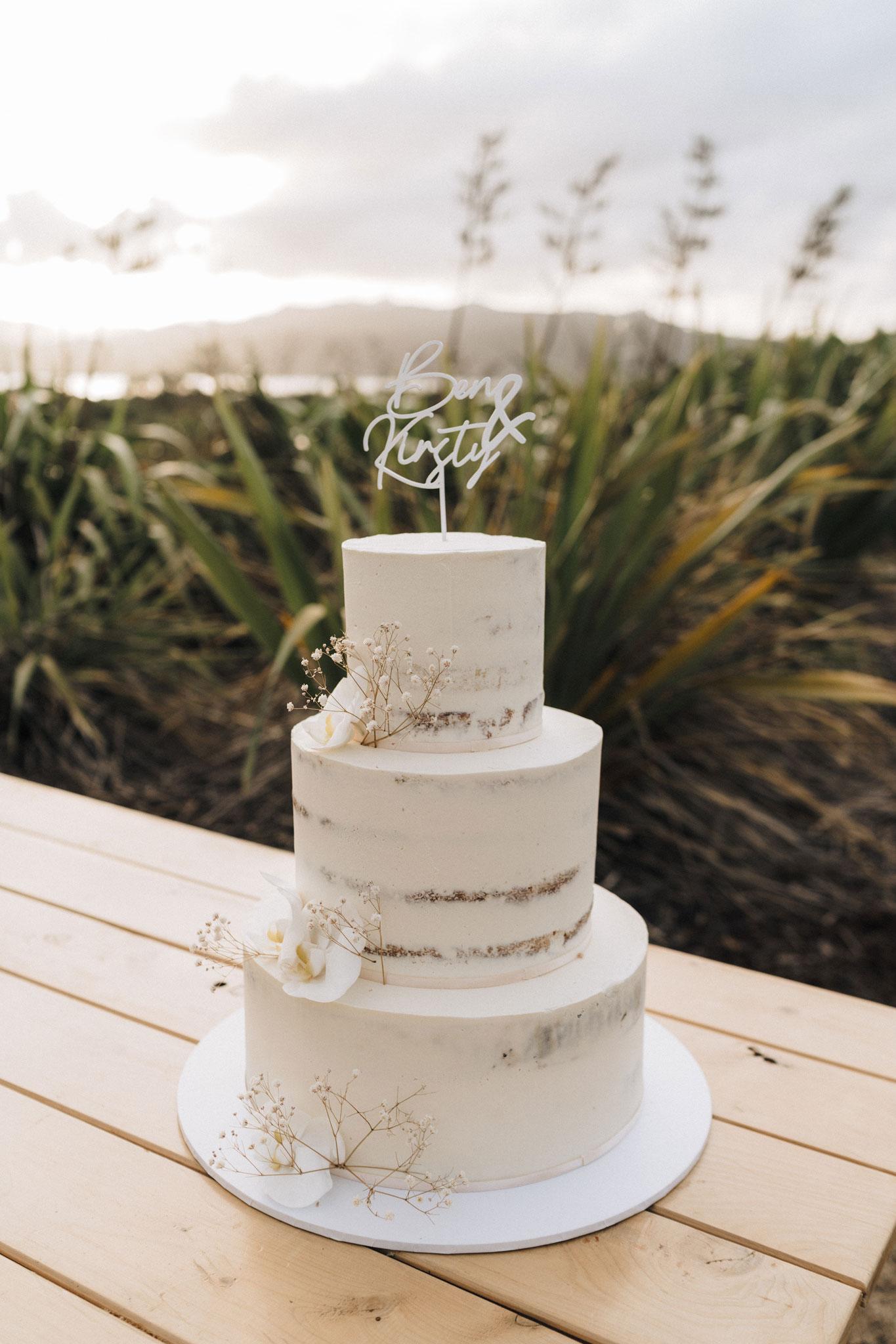 newfound-k-b-coromandel-wedding-photographers-128