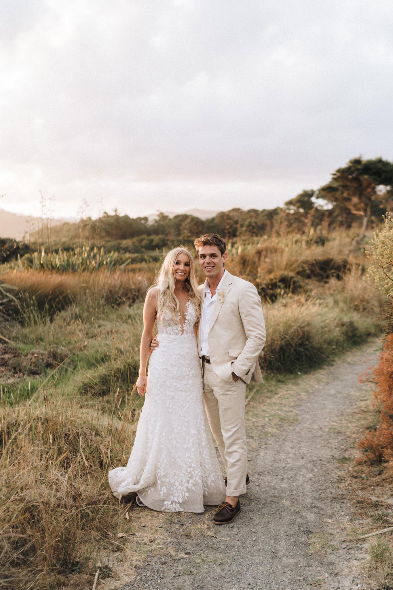 newfound-k-b-coromandel-wedding-photographers-131