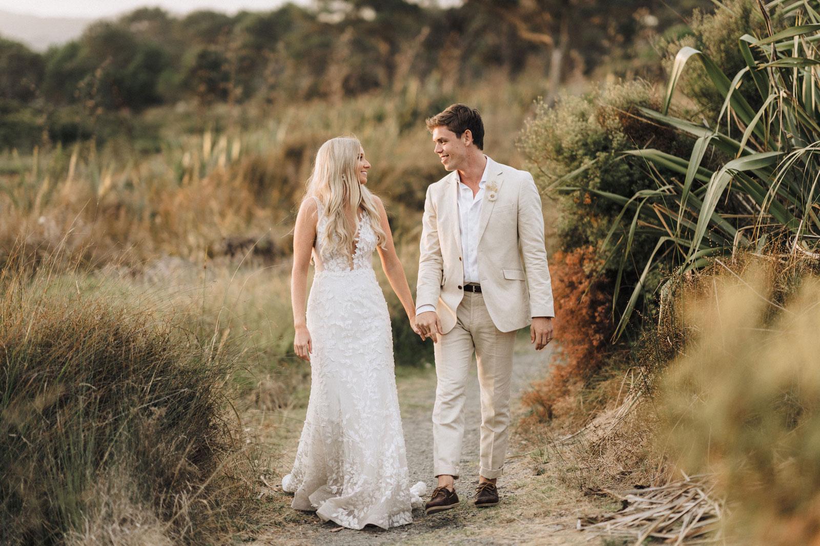 newfound-k-b-coromandel-wedding-photographers-132