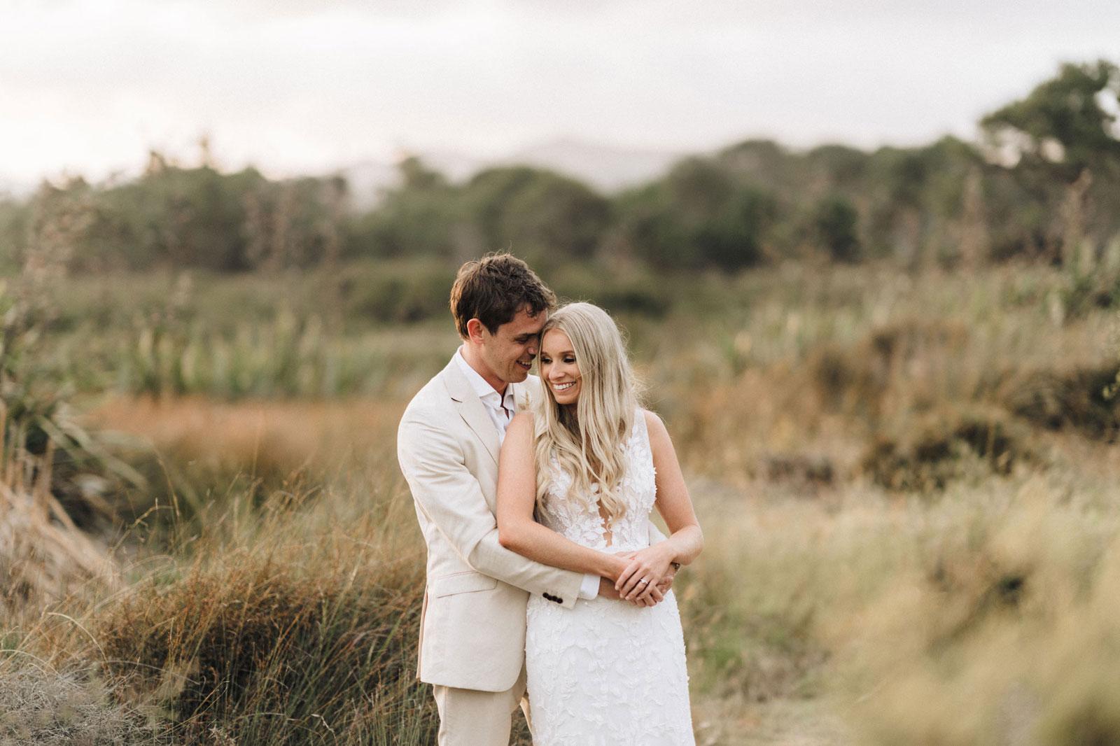 newfound-k-b-coromandel-wedding-photographers-134