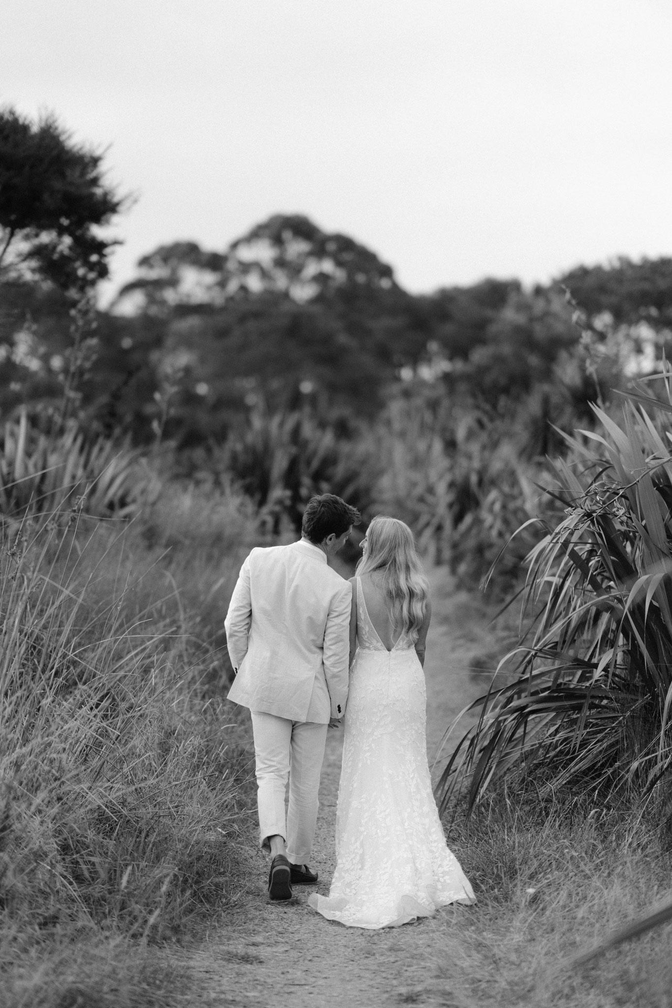newfound-k-b-coromandel-wedding-photographers-135
