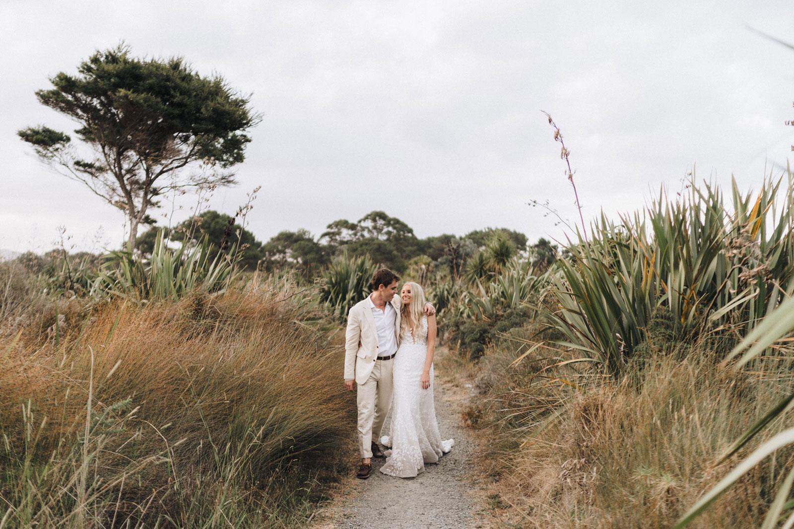 newfound-k-b-coromandel-wedding-photographers-136