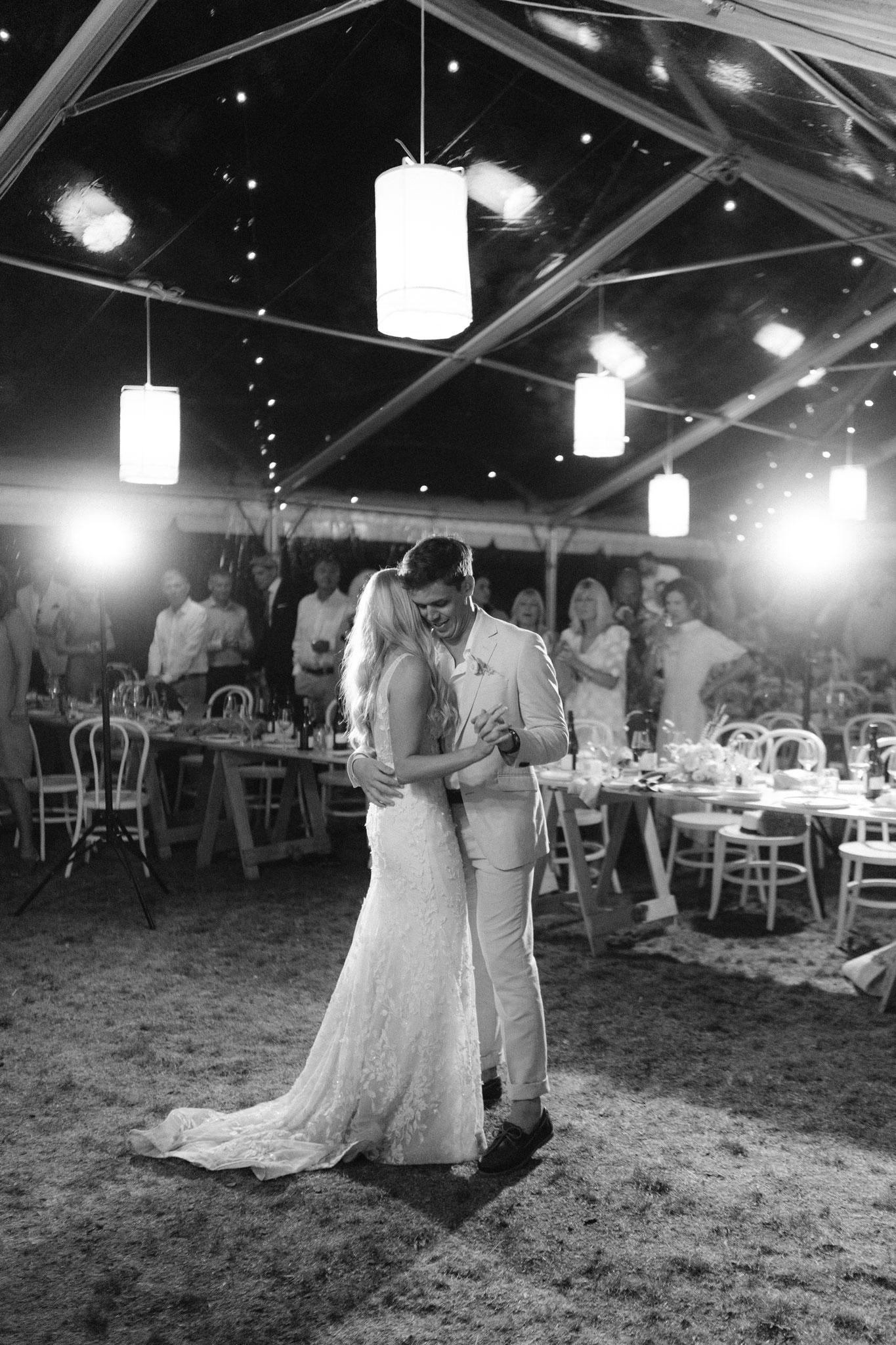 newfound-k-b-coromandel-wedding-photographers-140