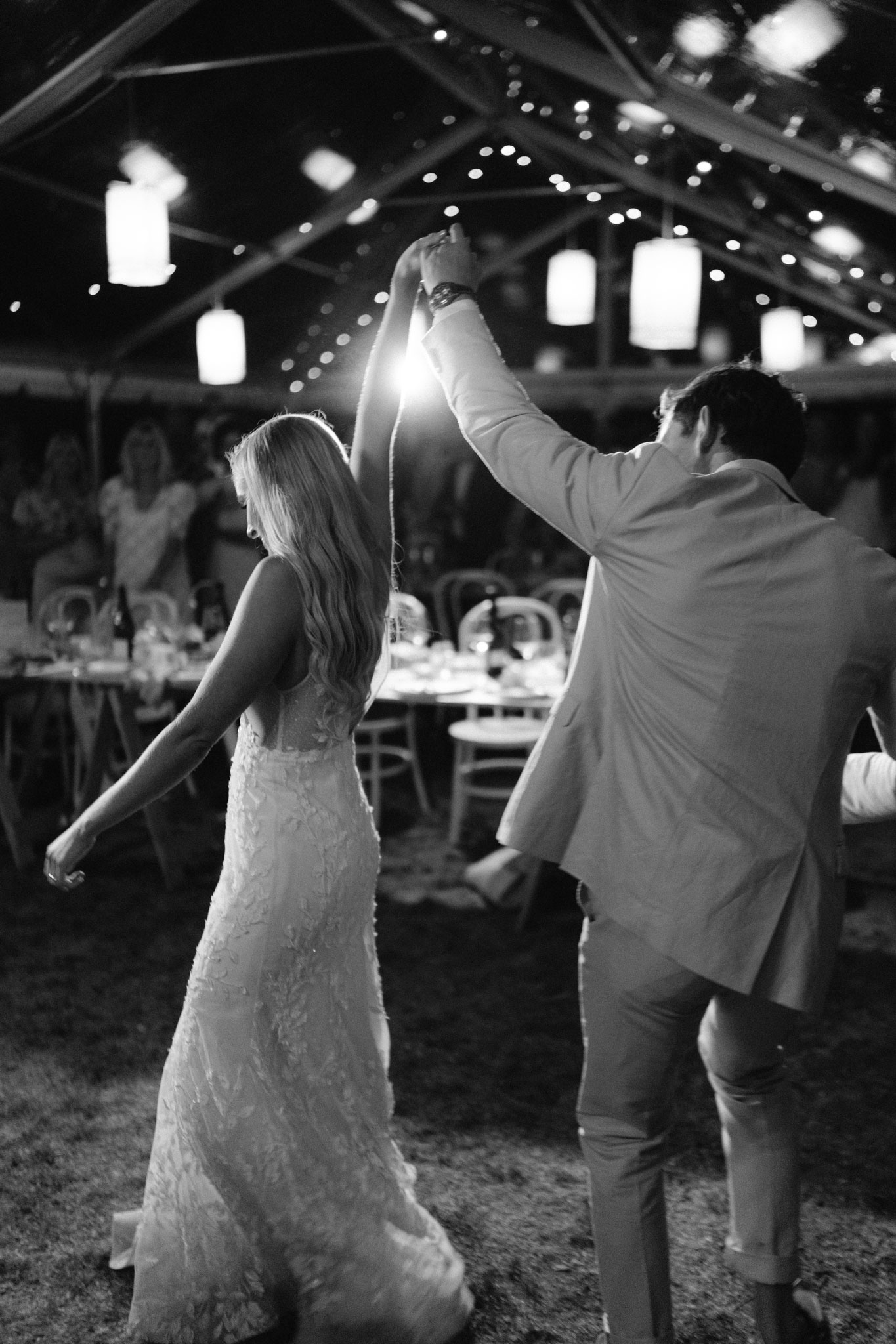 newfound-k-b-coromandel-wedding-photographers-143